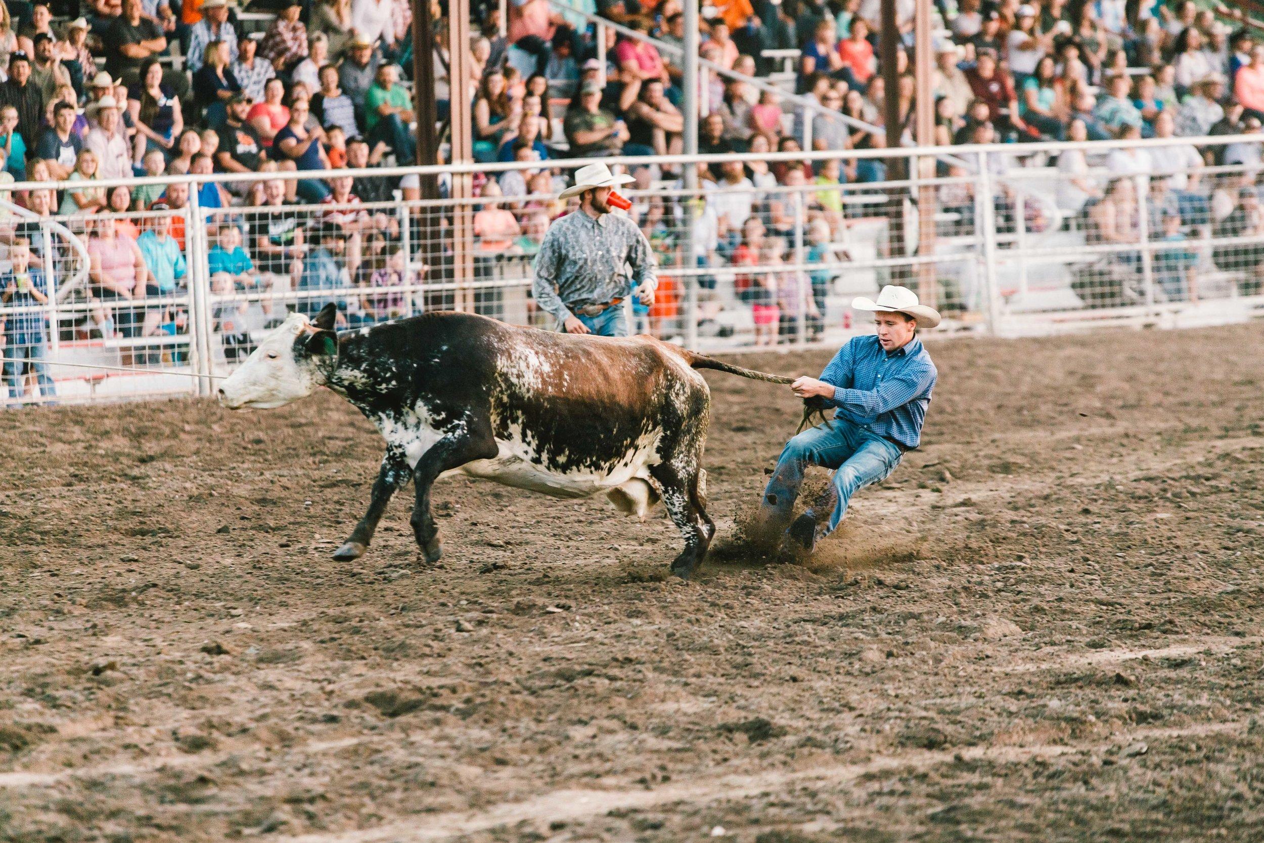 Oneida County Fair-4423.jpg