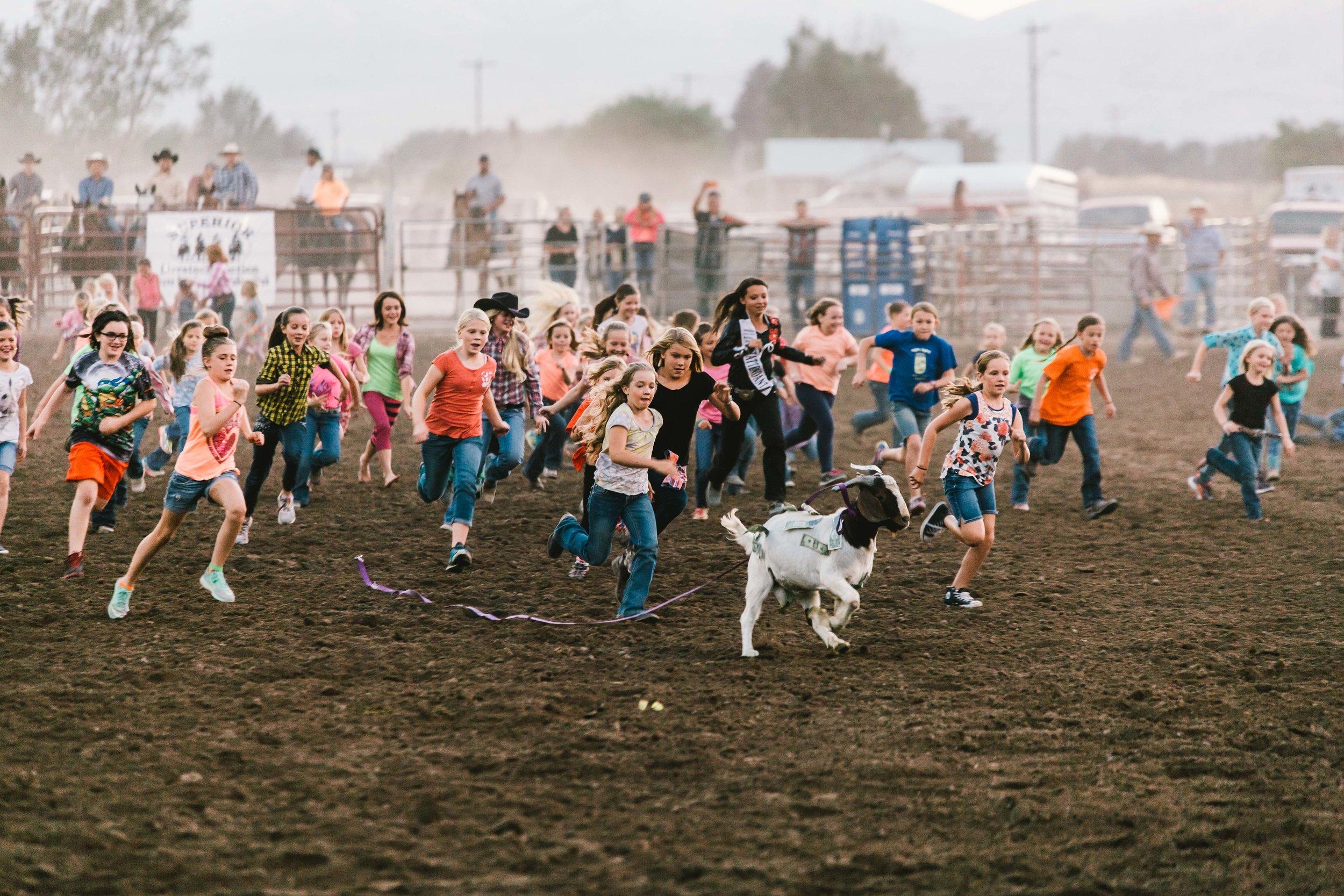 Oneida County Fair-4454.jpg