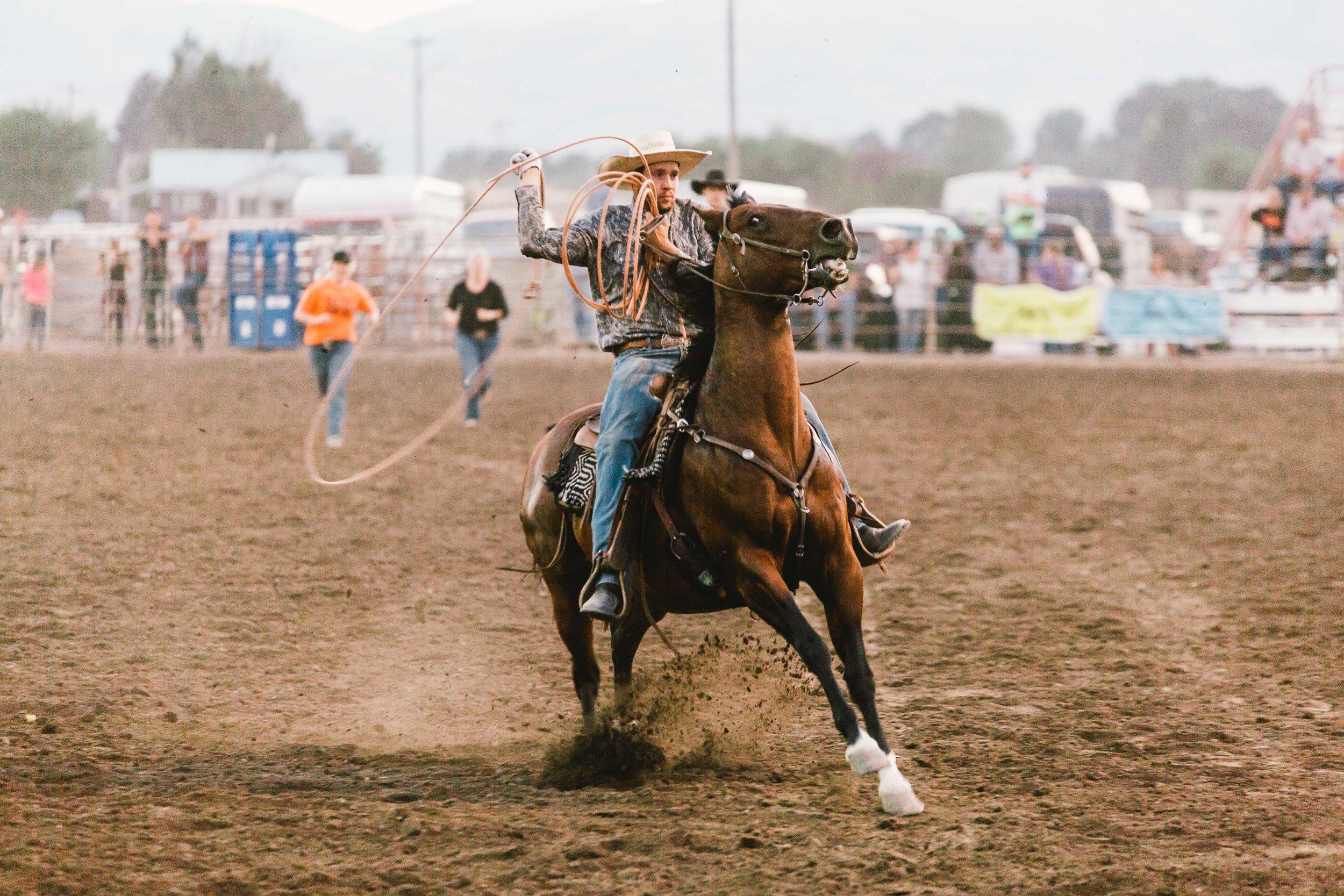 Oneida County Fair-4477.jpg