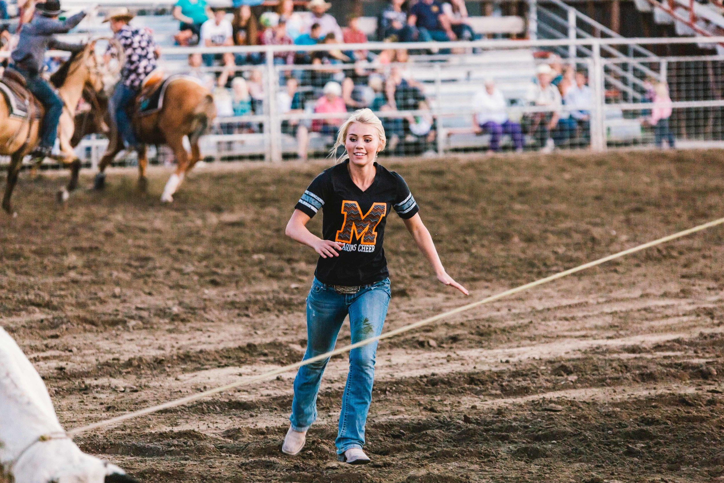 Oneida County Fair-4493.jpg