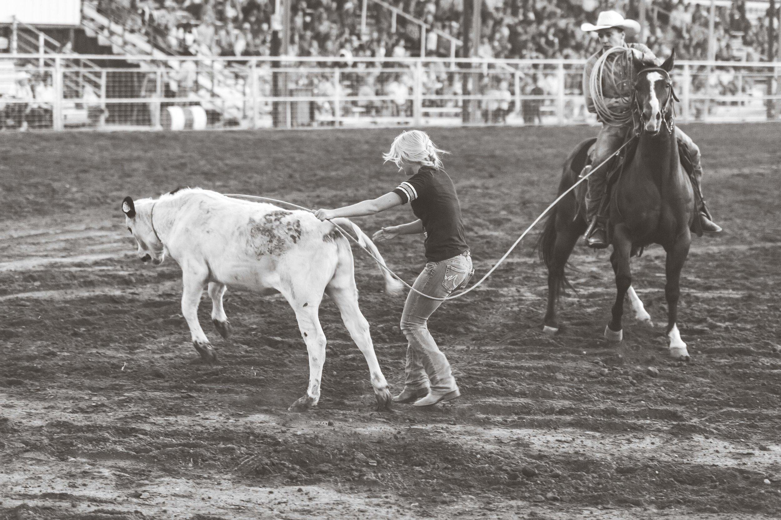 Oneida County Fair-4499.jpg