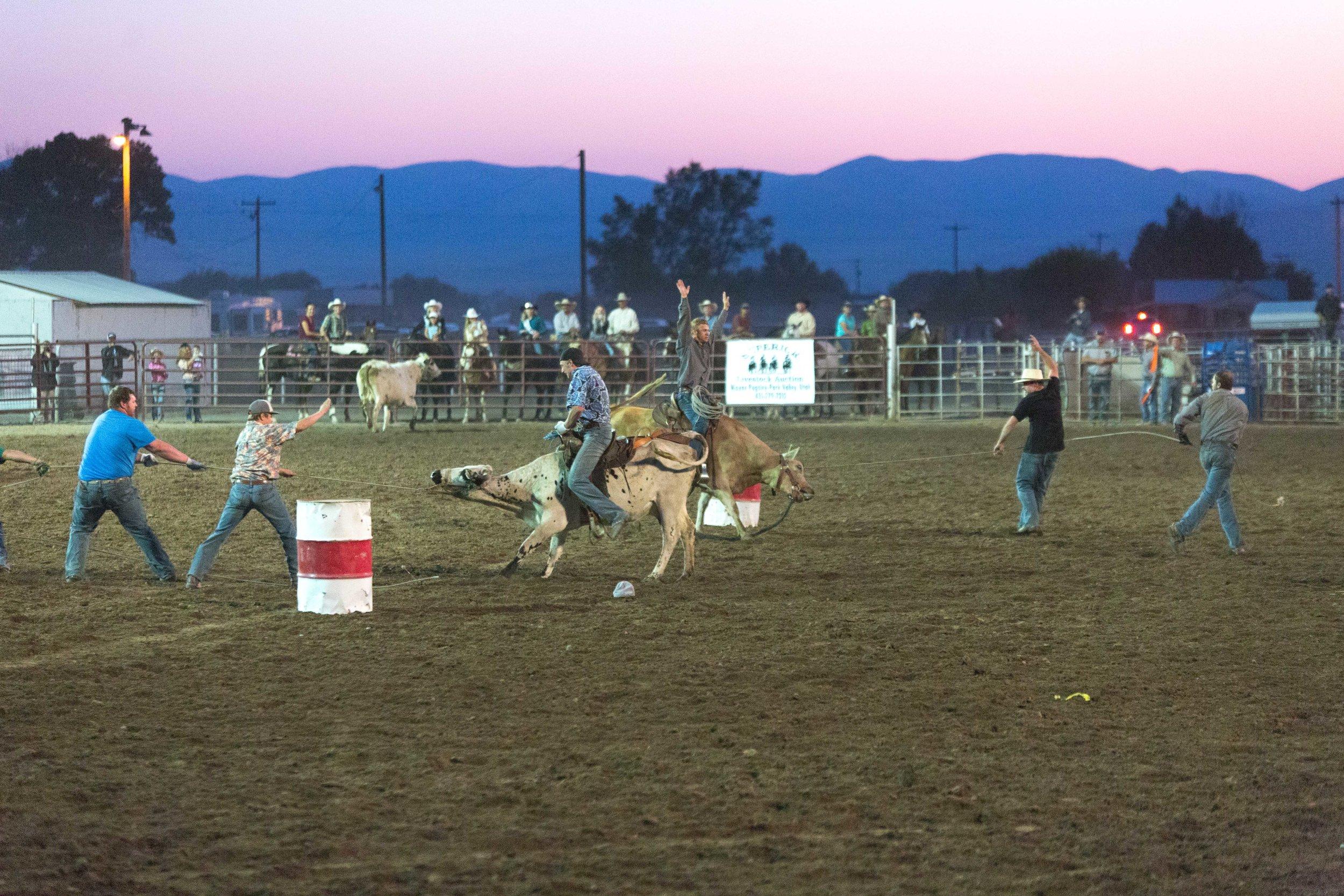 Oneida County Fair-4550.jpg