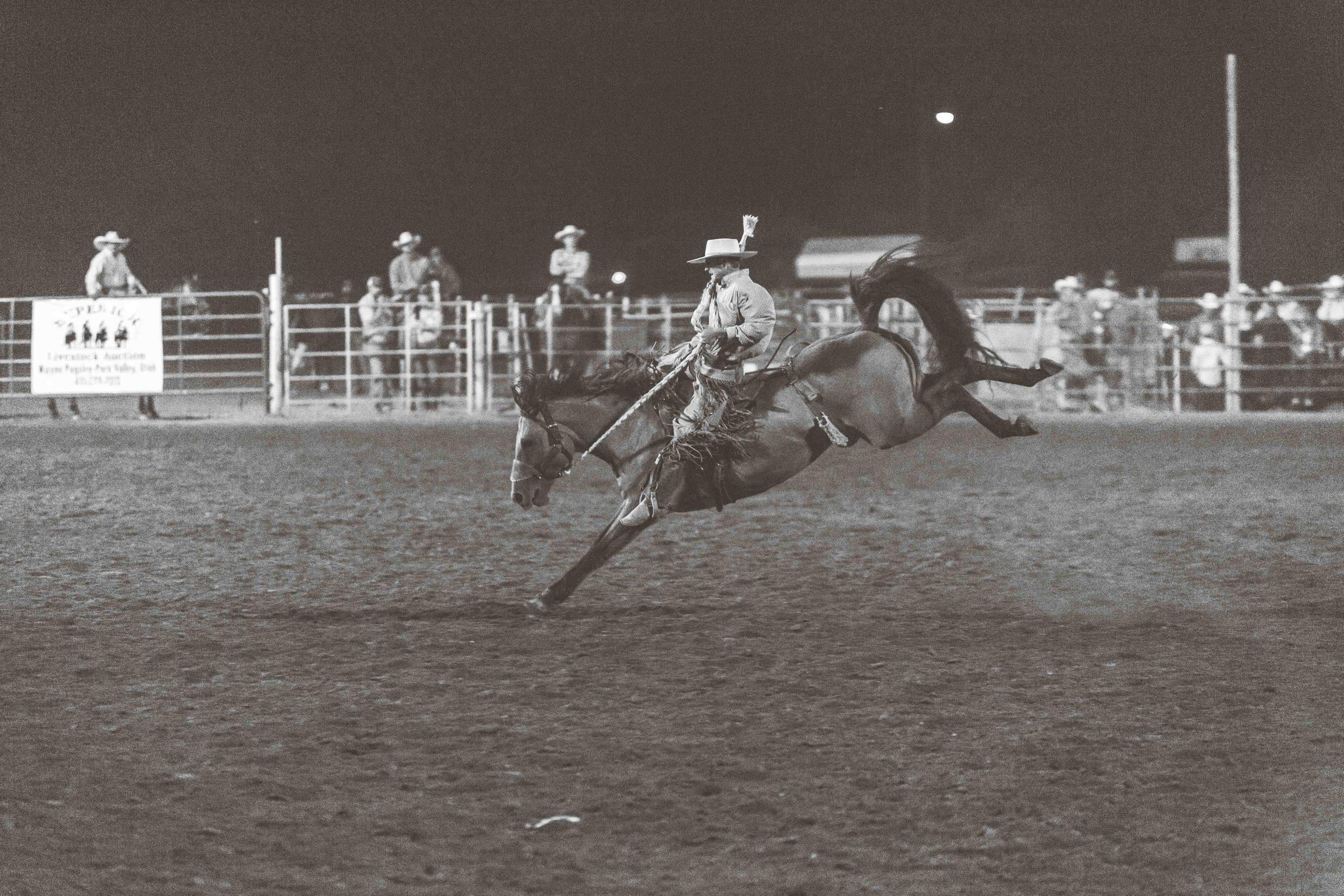 Oneida County Fair-4626.jpg