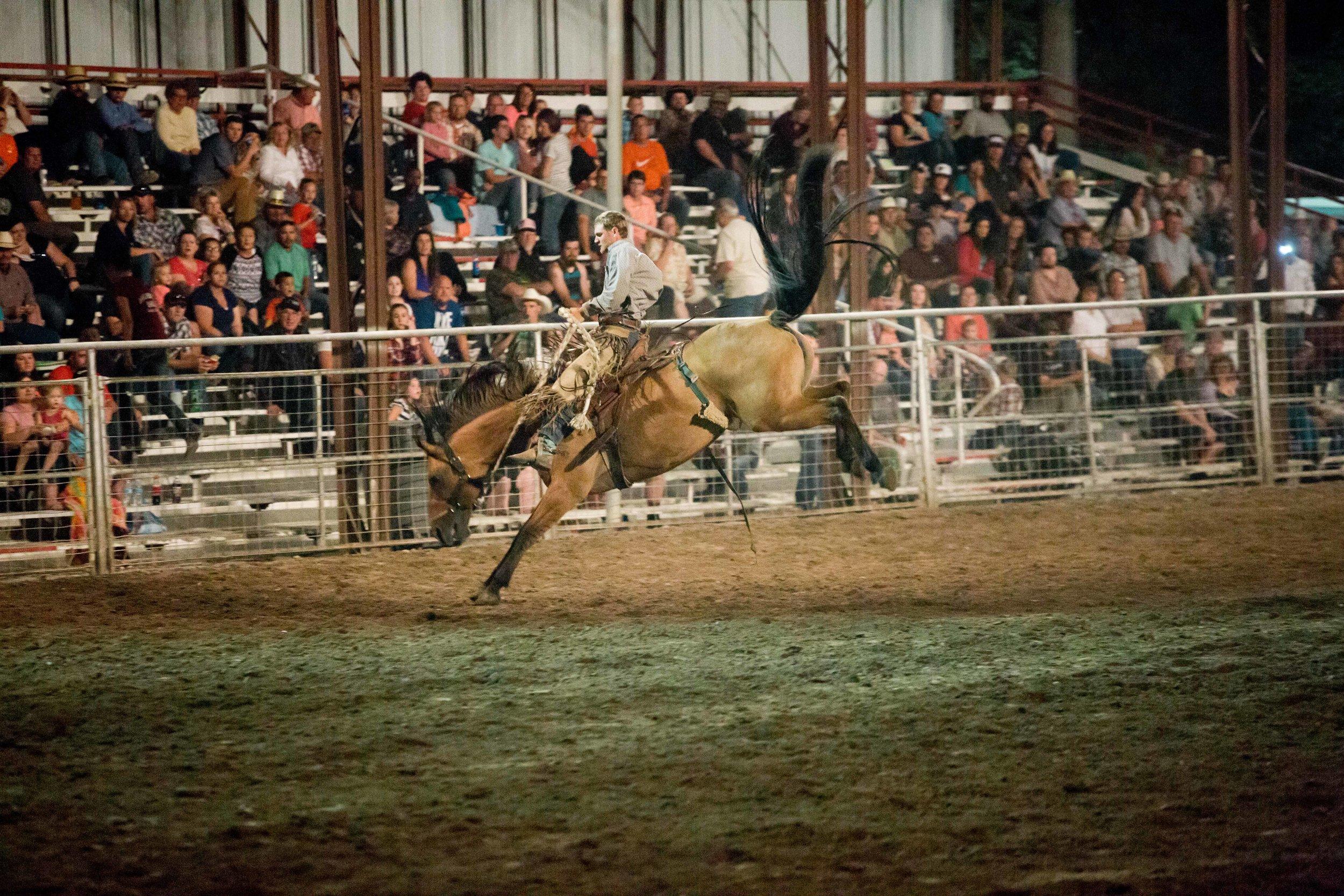 Oneida County Fair-4636.jpg