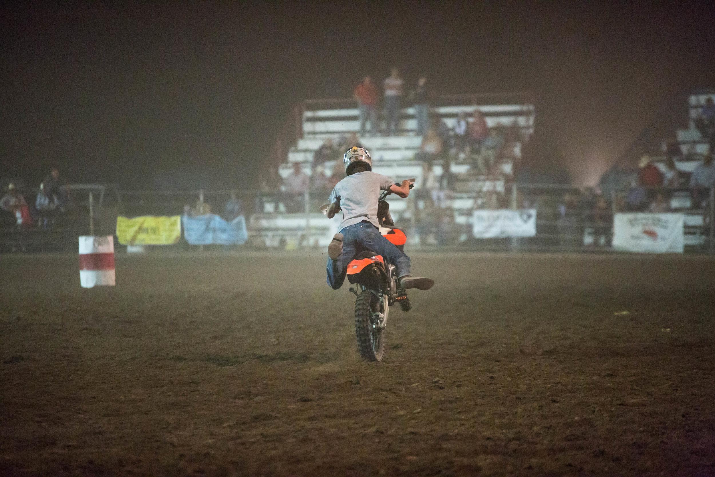 Oneida County Fair-4730.jpg