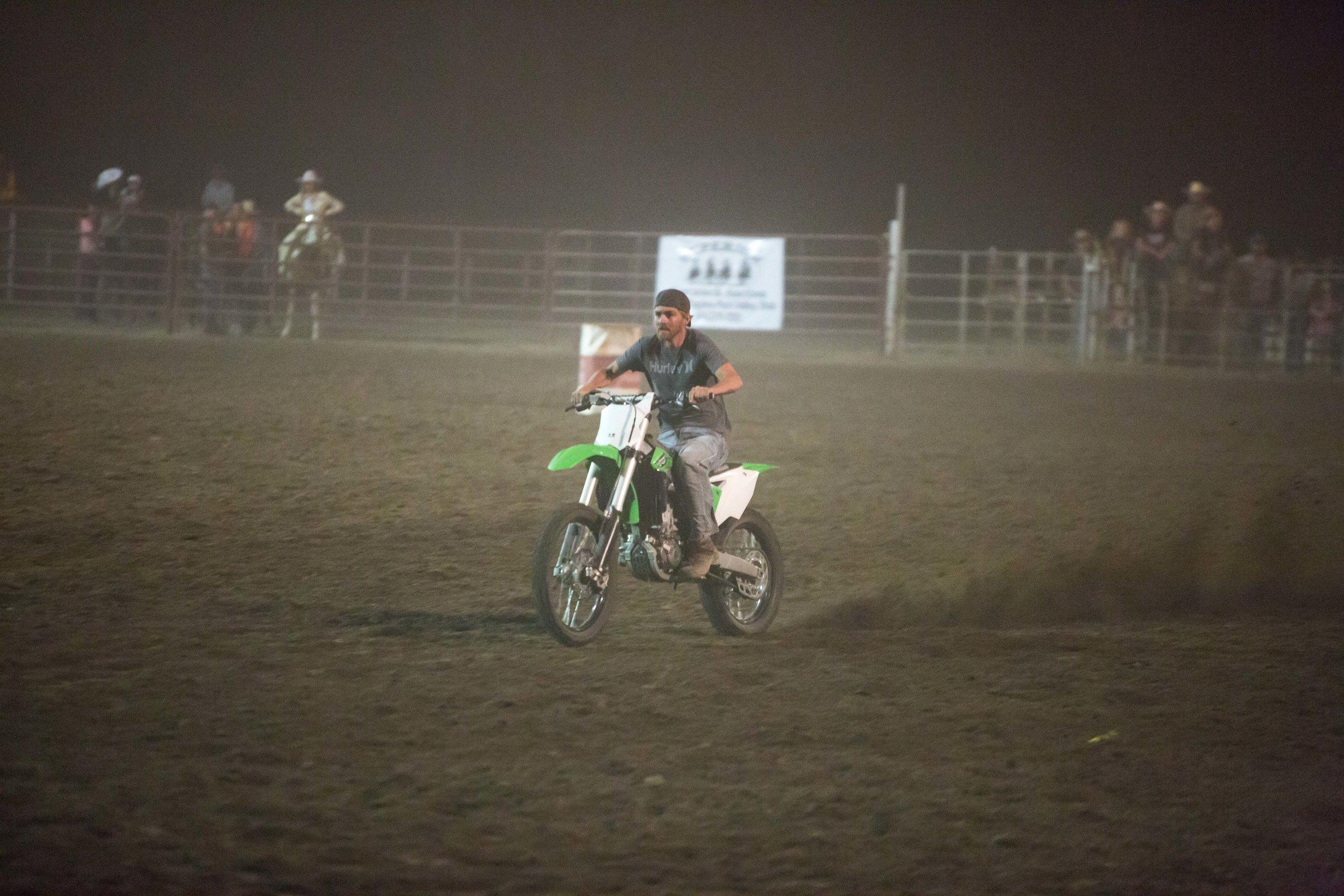 Oneida County Fair-4763.jpg