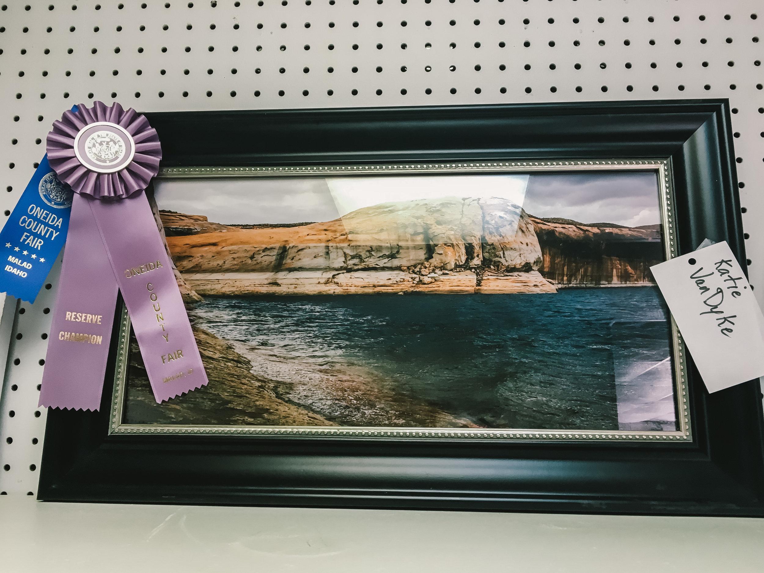 Oneida County Fair-2683.jpg