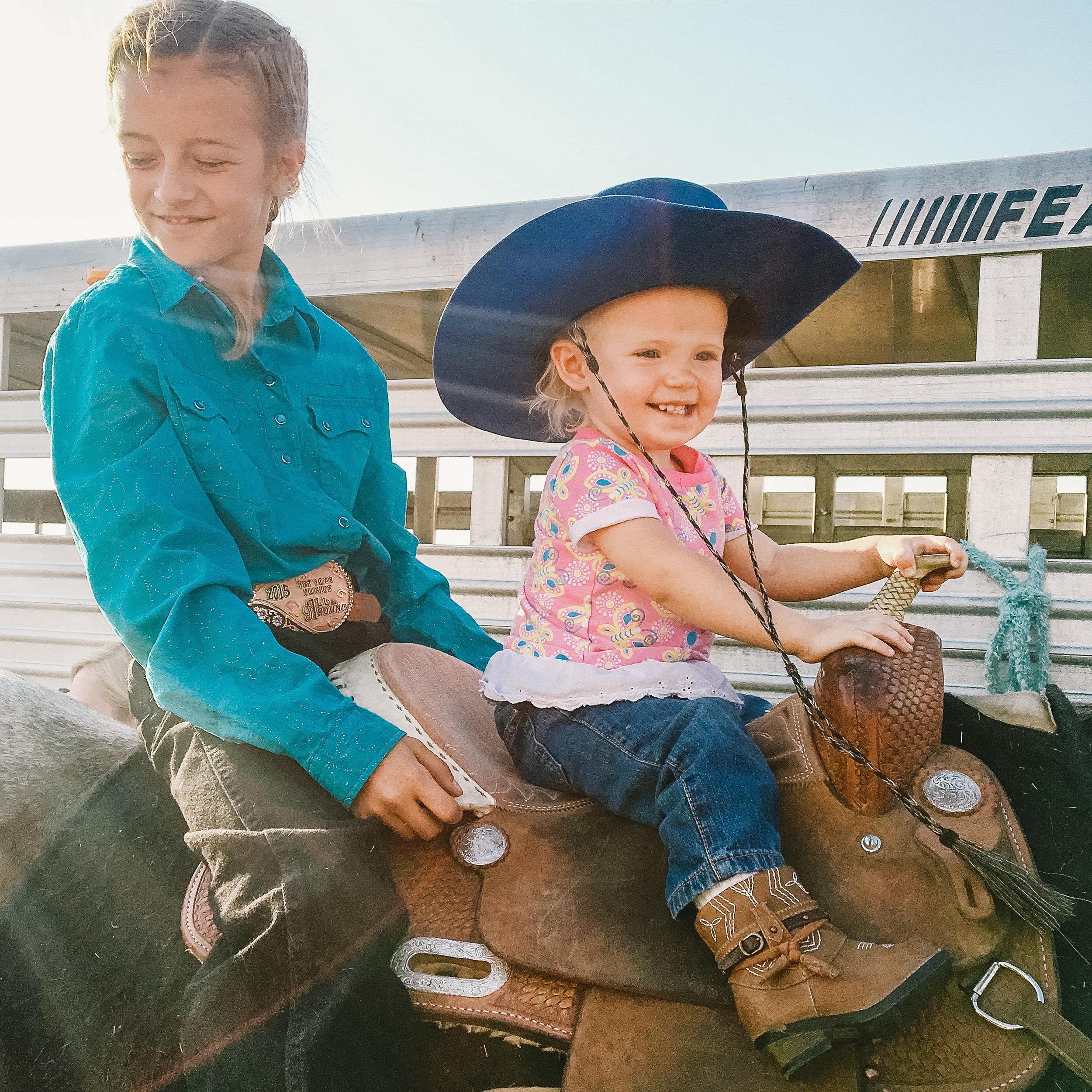 Oneida County Fair-2682.jpg