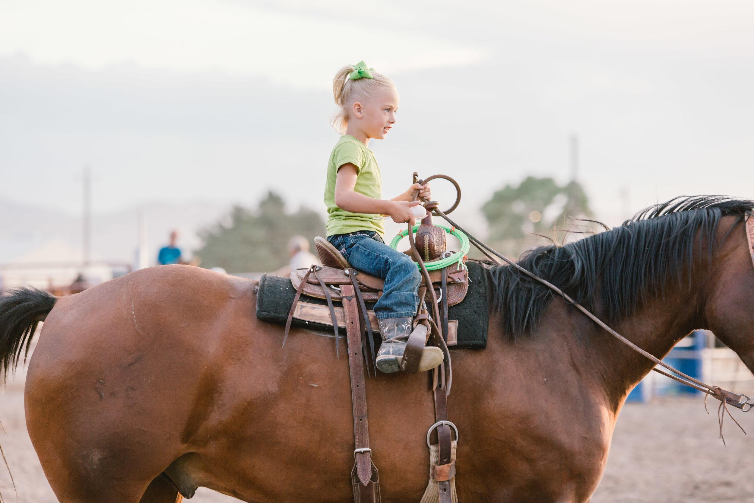 Oneida County Fair-3734.jpg