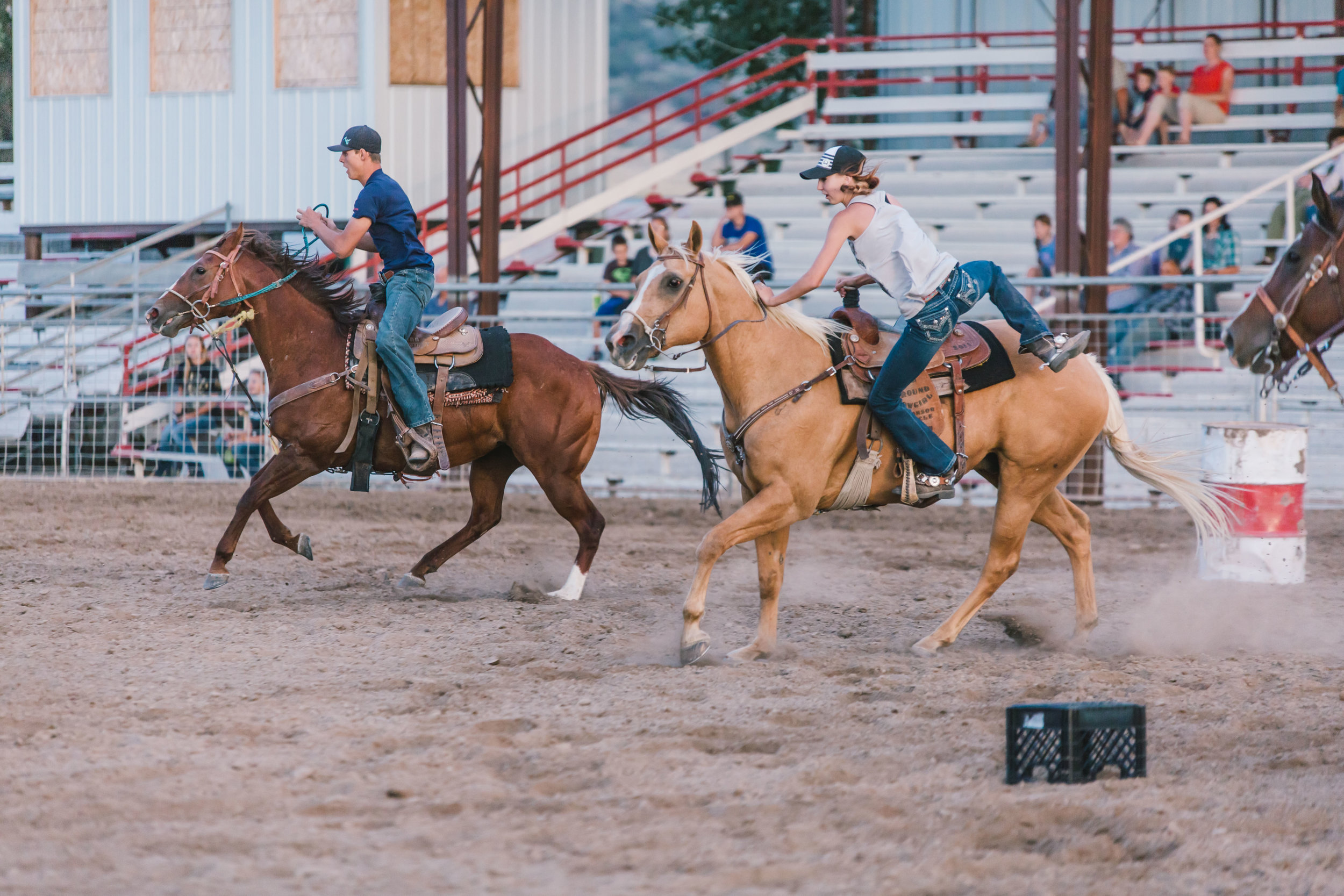 Oneida County Fair-3767.jpg