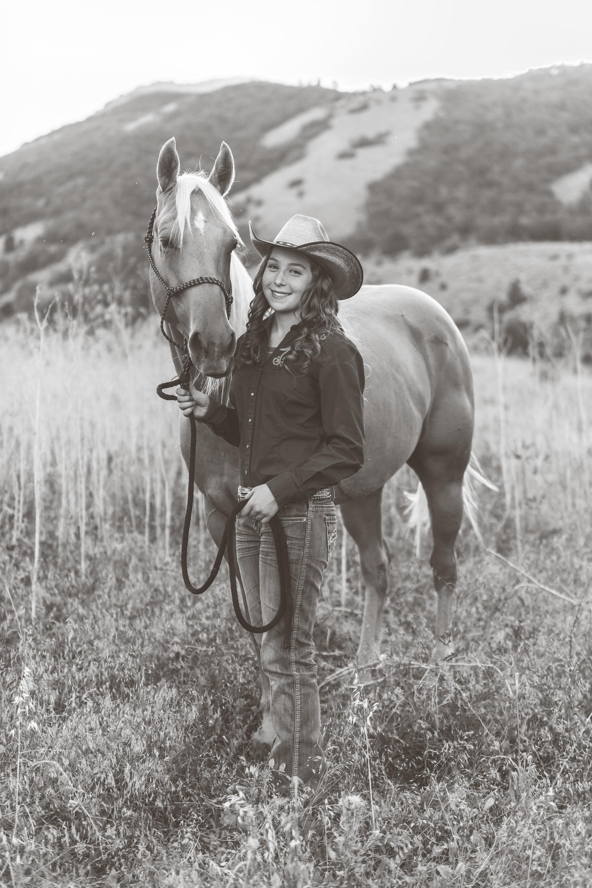 Logan Utah Photographer-5706.jpg
