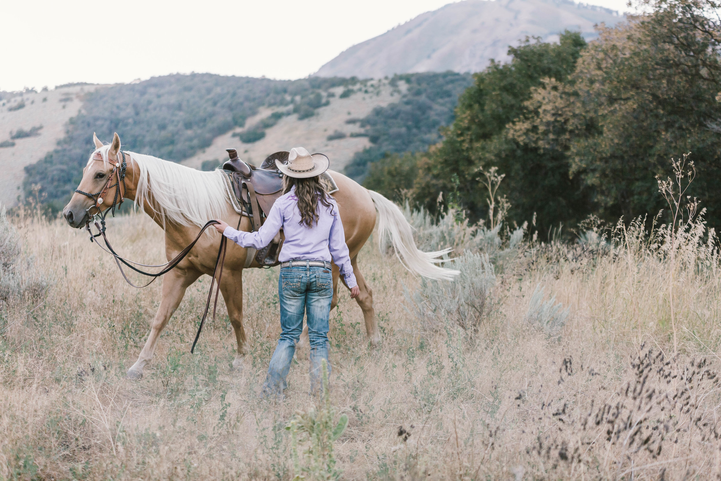 Logan Utah Photographer-5841.jpg