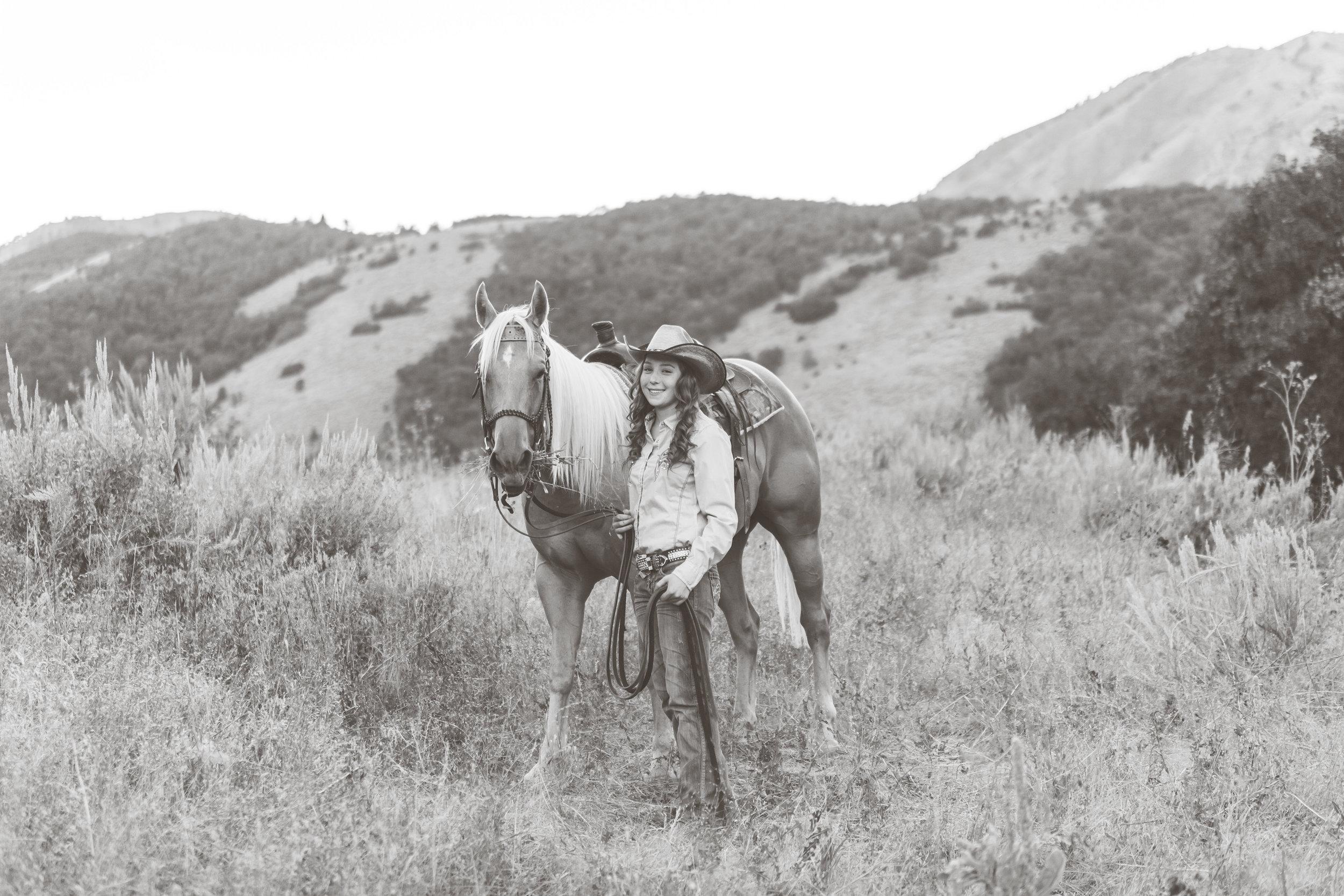 Logan Utah Photographer-5864.jpg