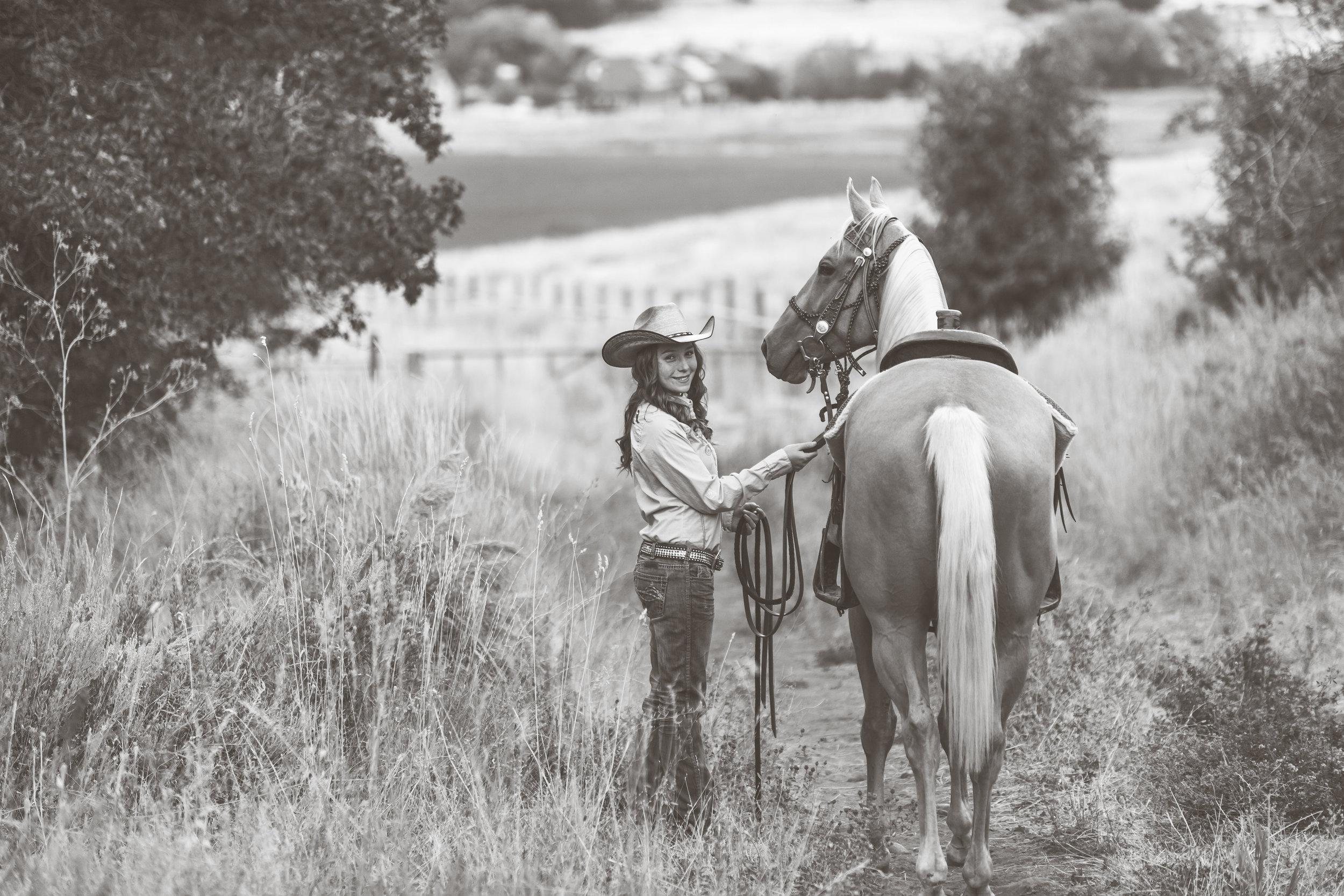 Logan Utah Photographer-5883.jpg