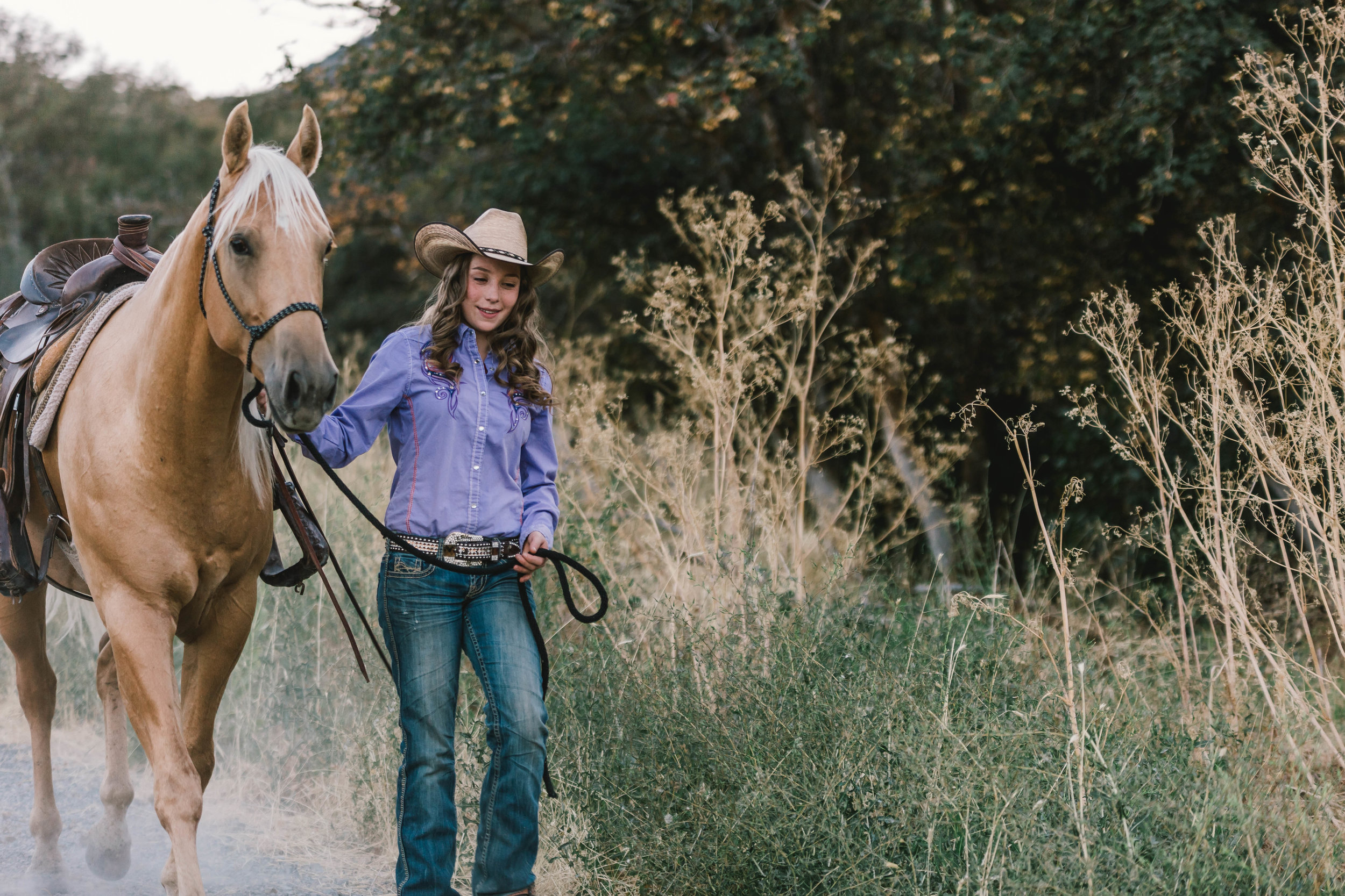 Logan Utah Photographer-5901.jpg