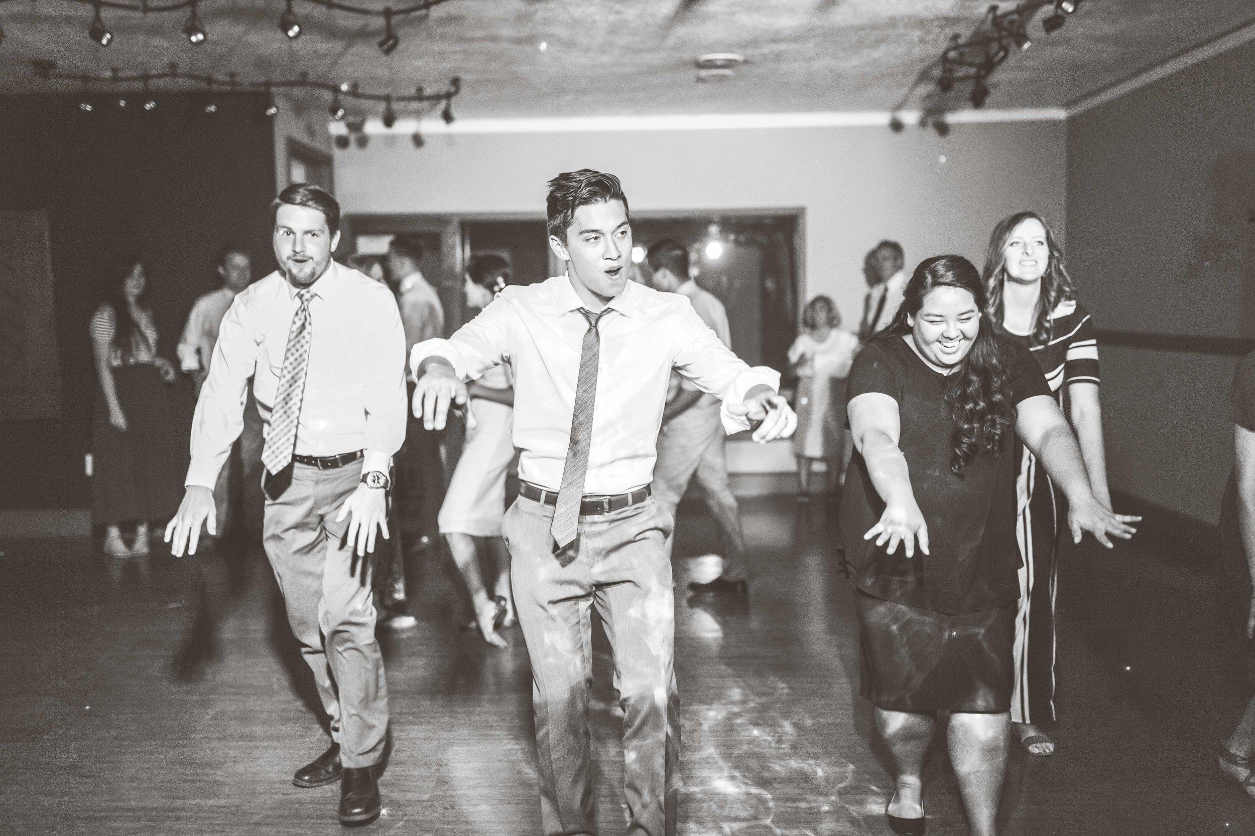 Stansbury Park Utah Wedding Photographer-5015.jpg