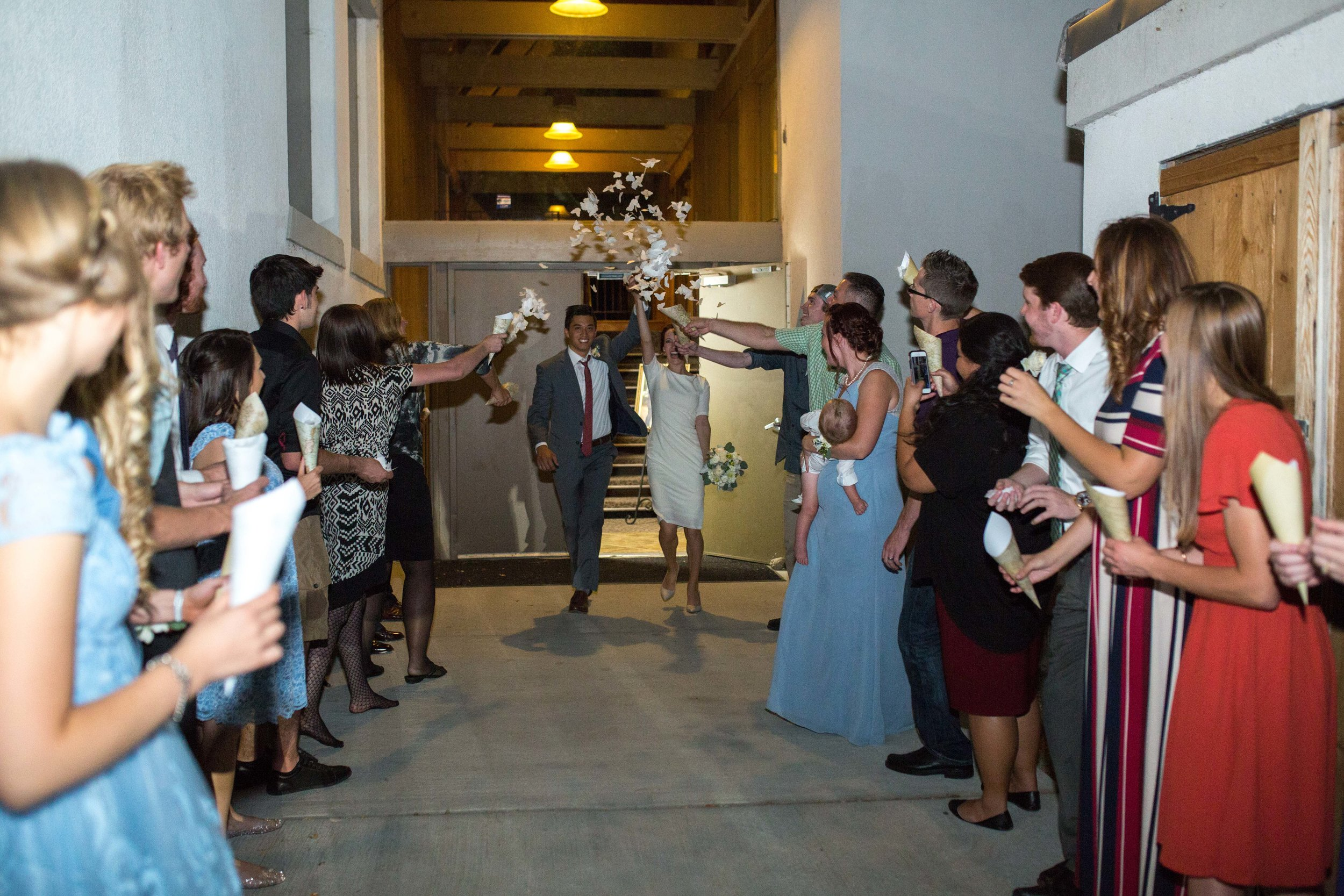 Stansbury Park Utah Wedding Photographer-5260.jpg