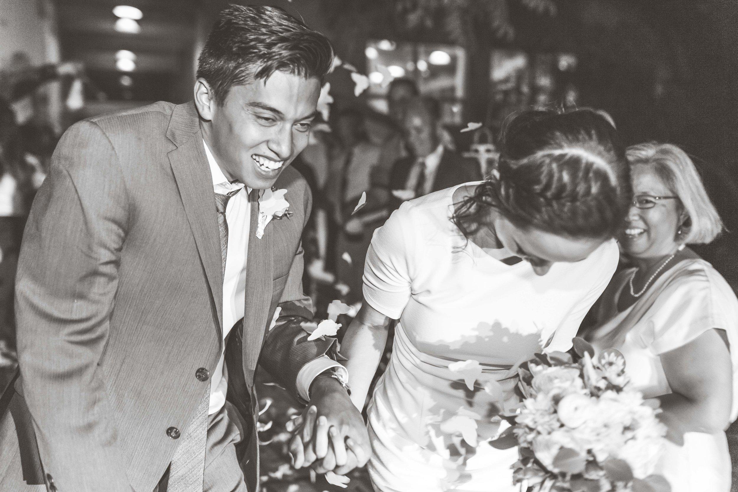 Stansbury Park Utah Wedding Photographer-5274.jpg