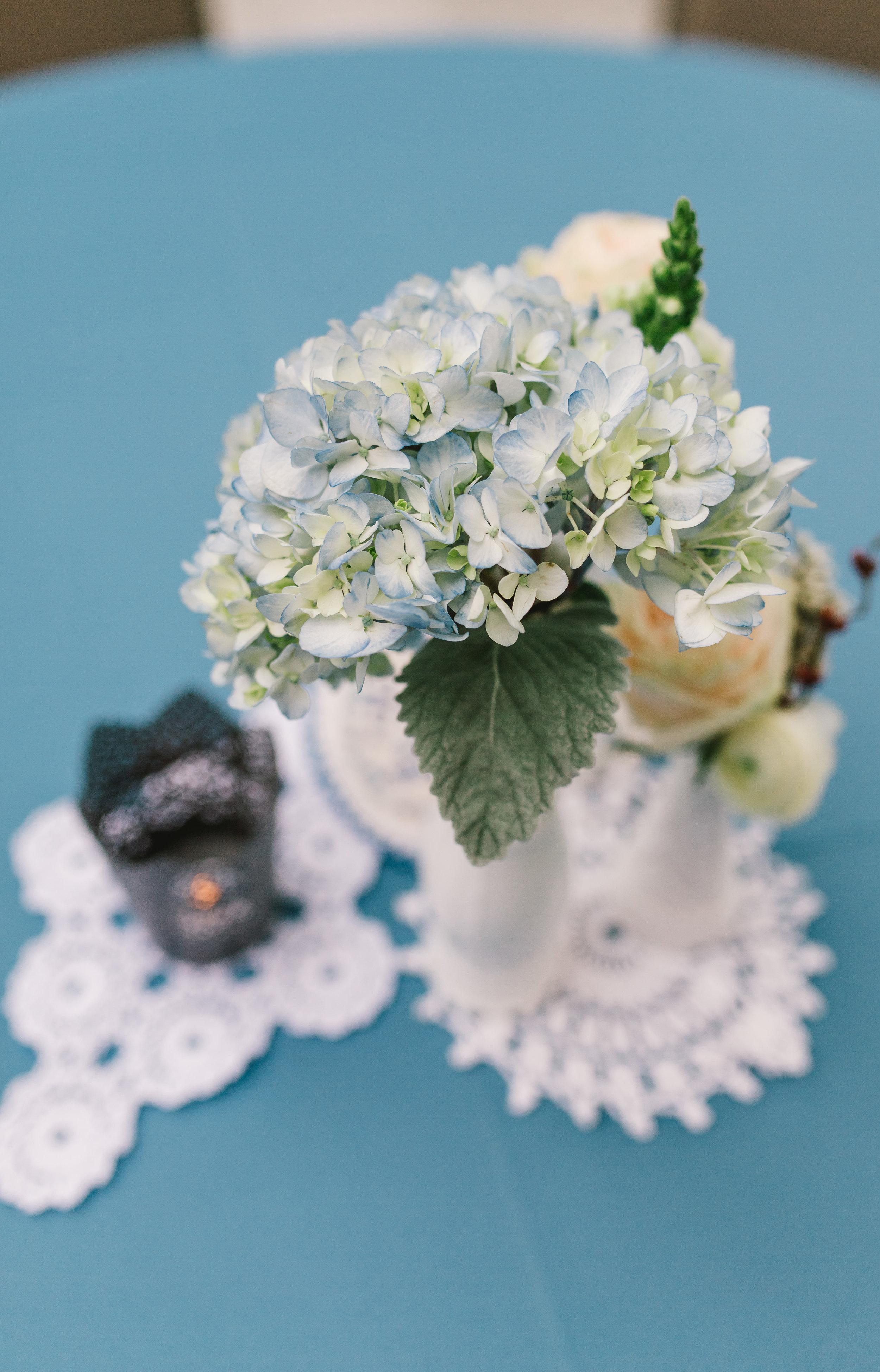 Stansbury Park Utah Wedding Photographer-9437.jpg