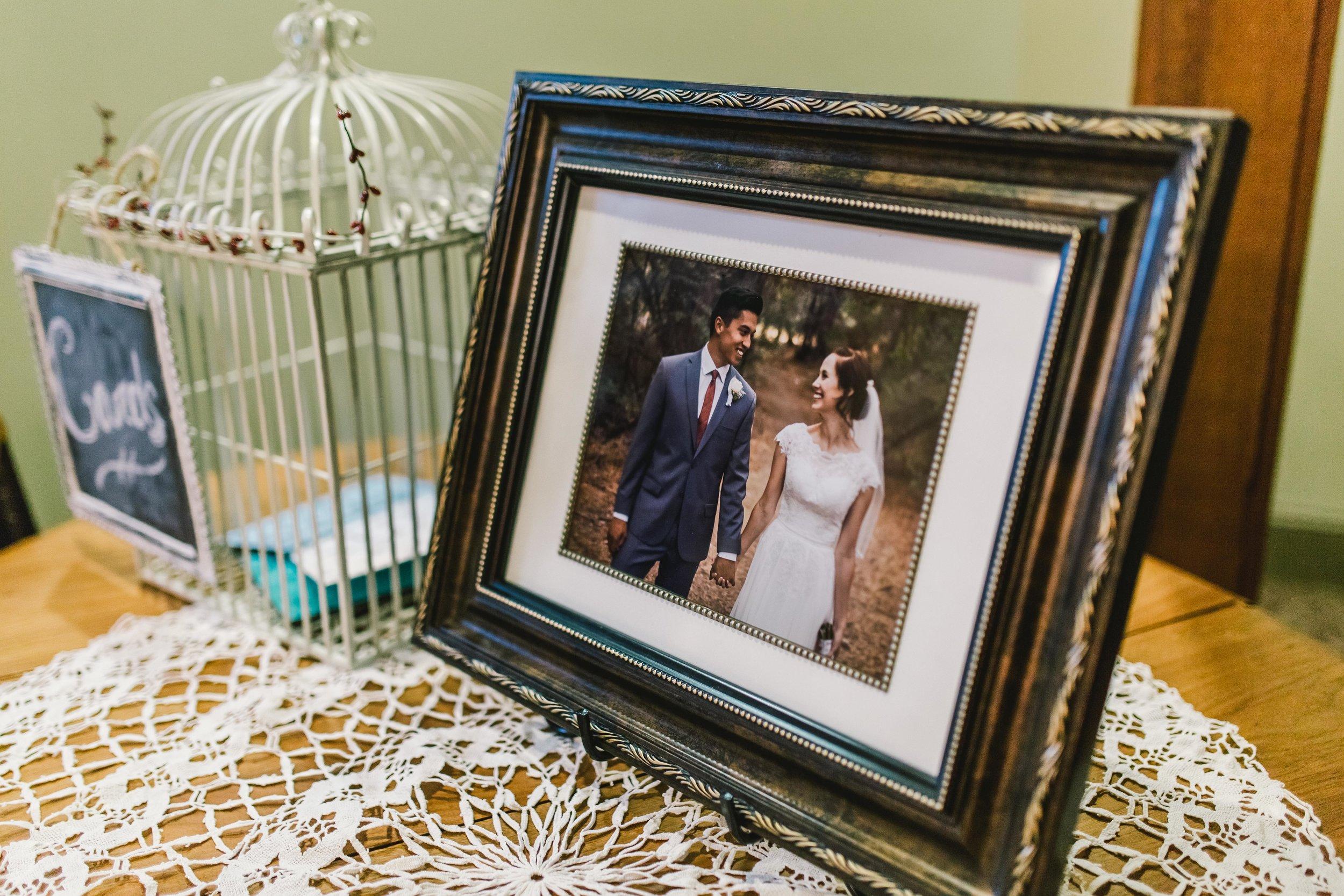 Stansbury Park Utah Wedding Photographer-9449.jpg
