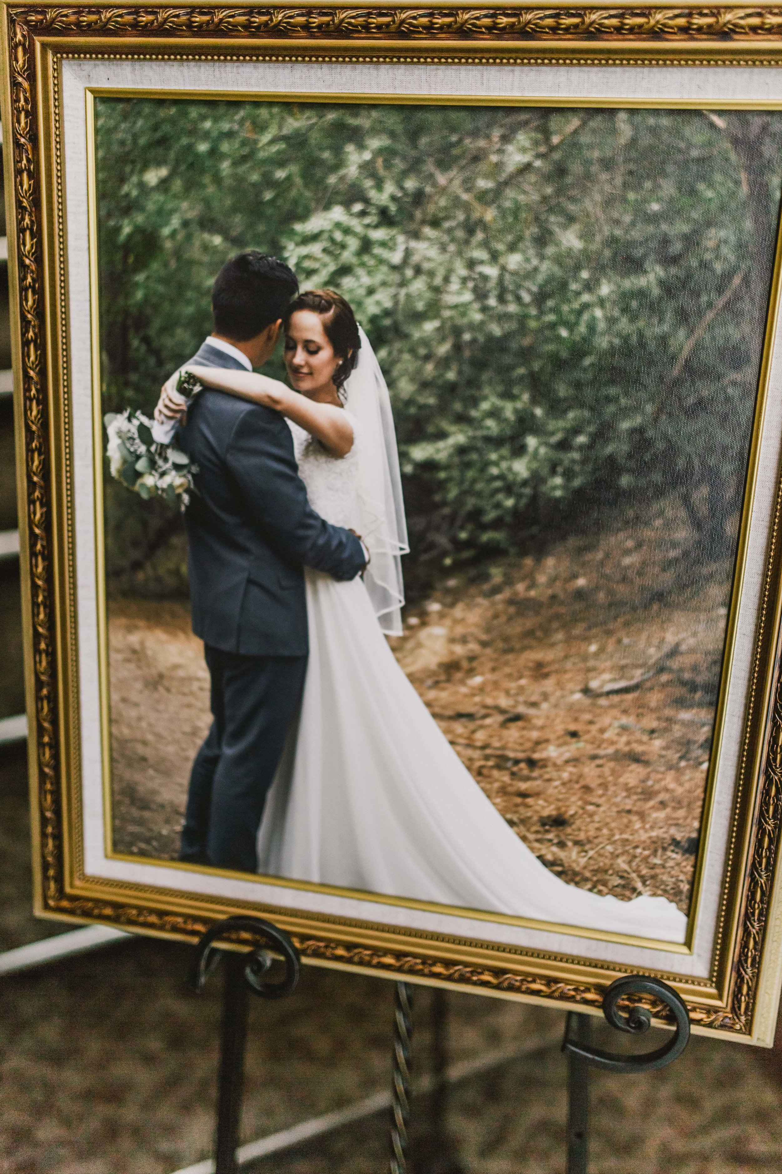 Stansbury Park Utah Wedding Photographer-9463.jpg