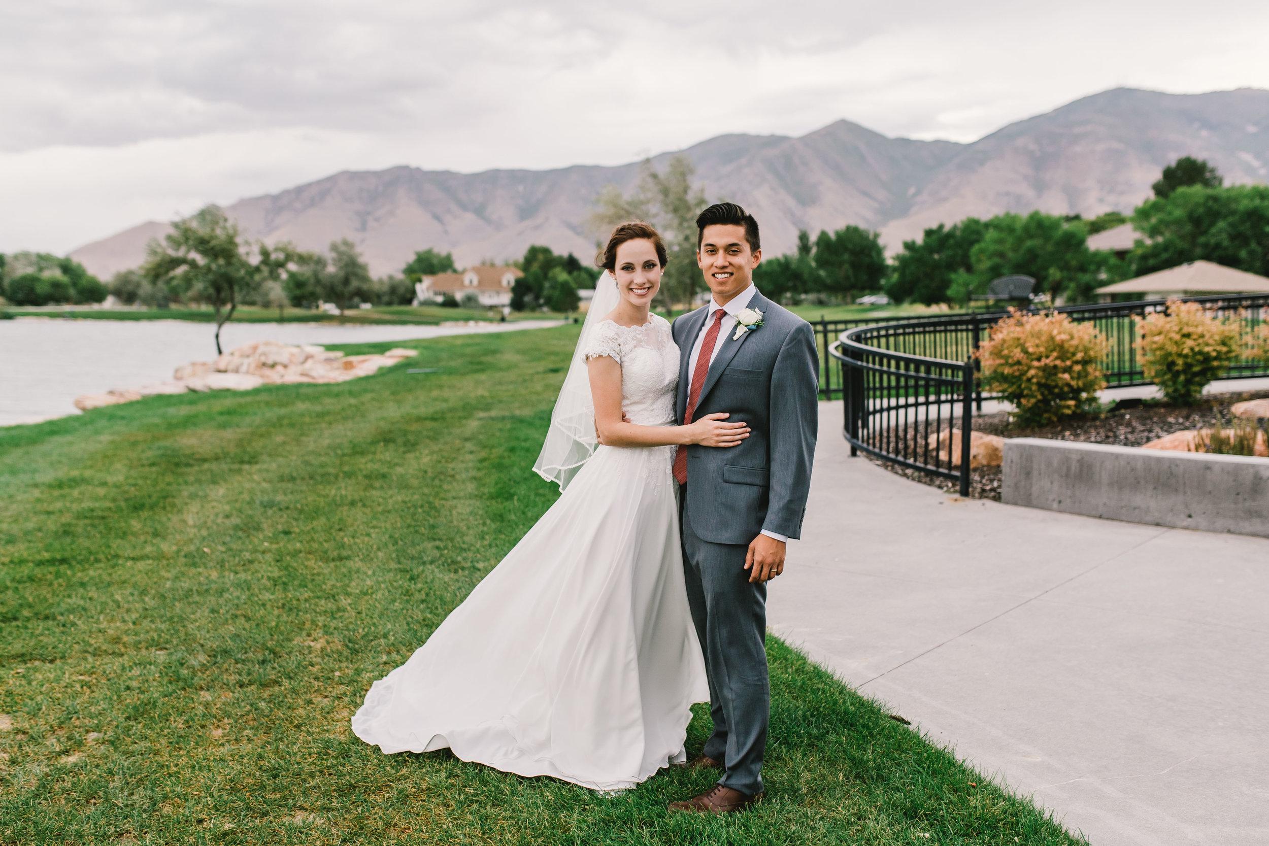Stansbury Park Utah Wedding Photographer-9470.jpg