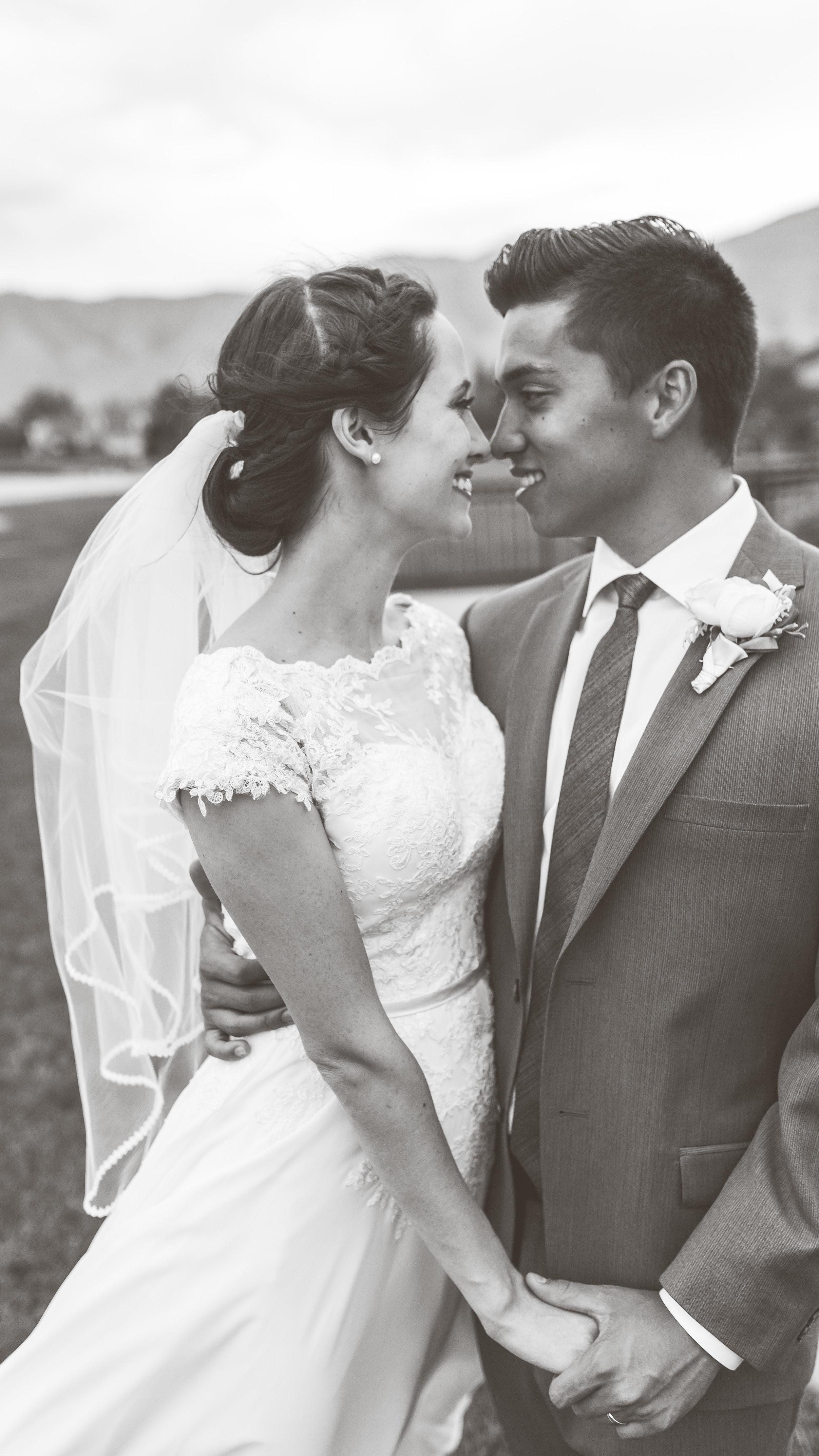 Stansbury Park Utah Wedding Photographer-9476.jpg
