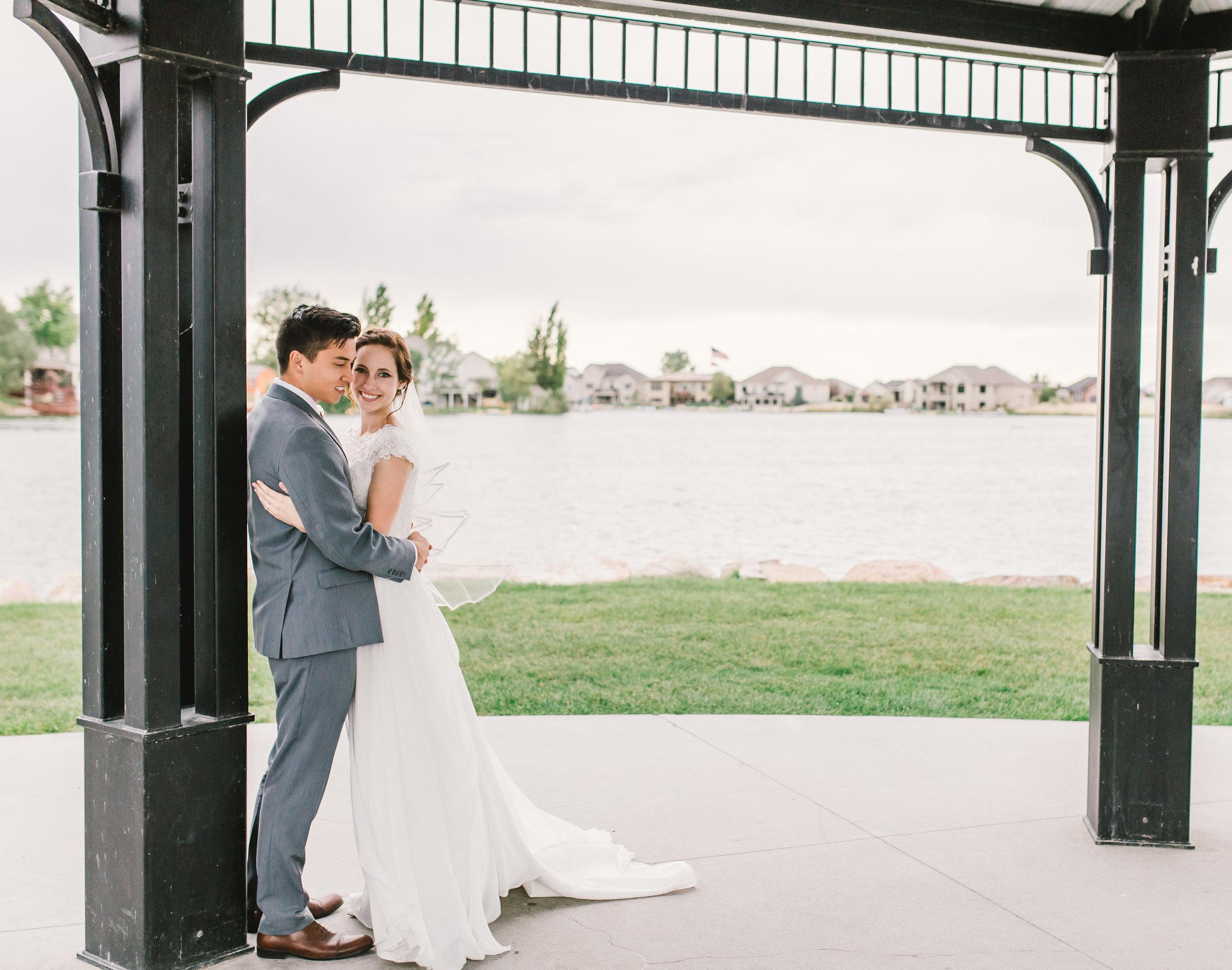 Stansbury Park Utah Wedding Photographer-9484.jpg