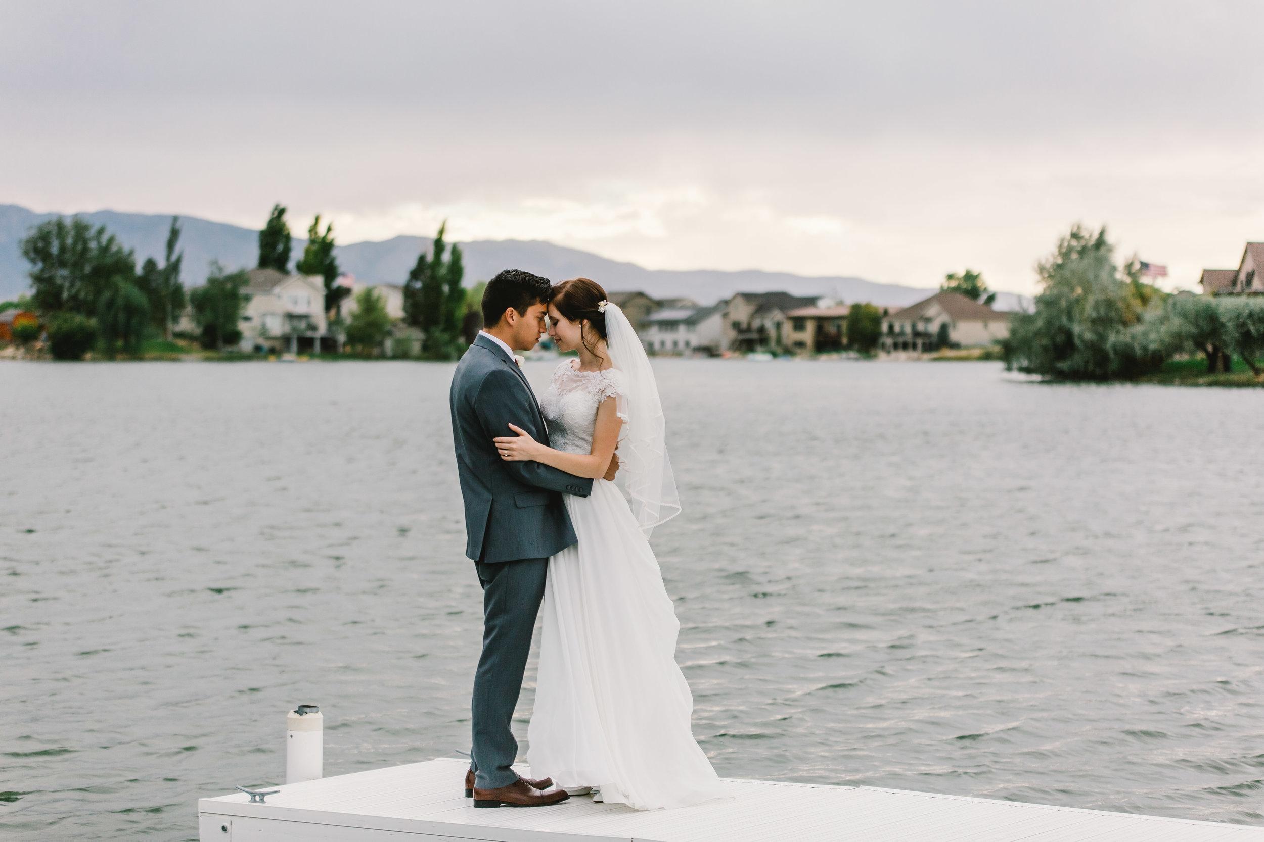 Stansbury Park Utah Wedding Photographer-9514.jpg