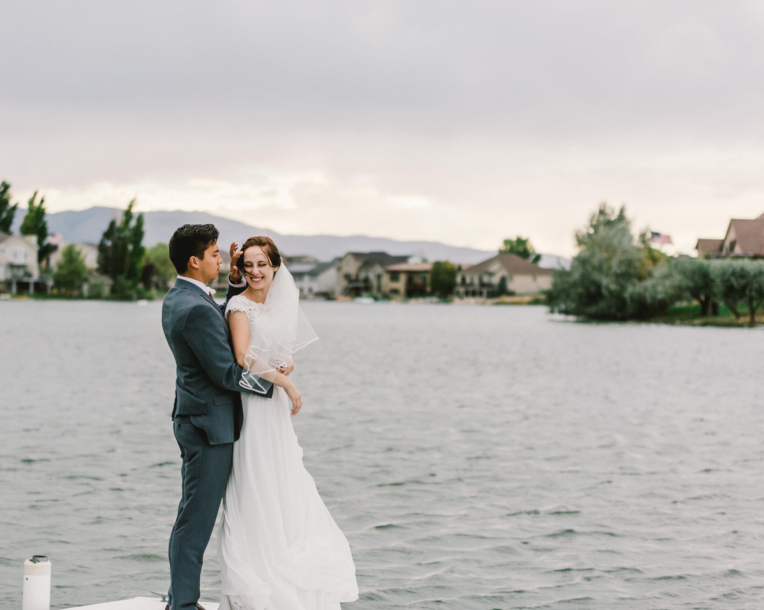Stansbury Park Utah Wedding Photographer-9515.jpg