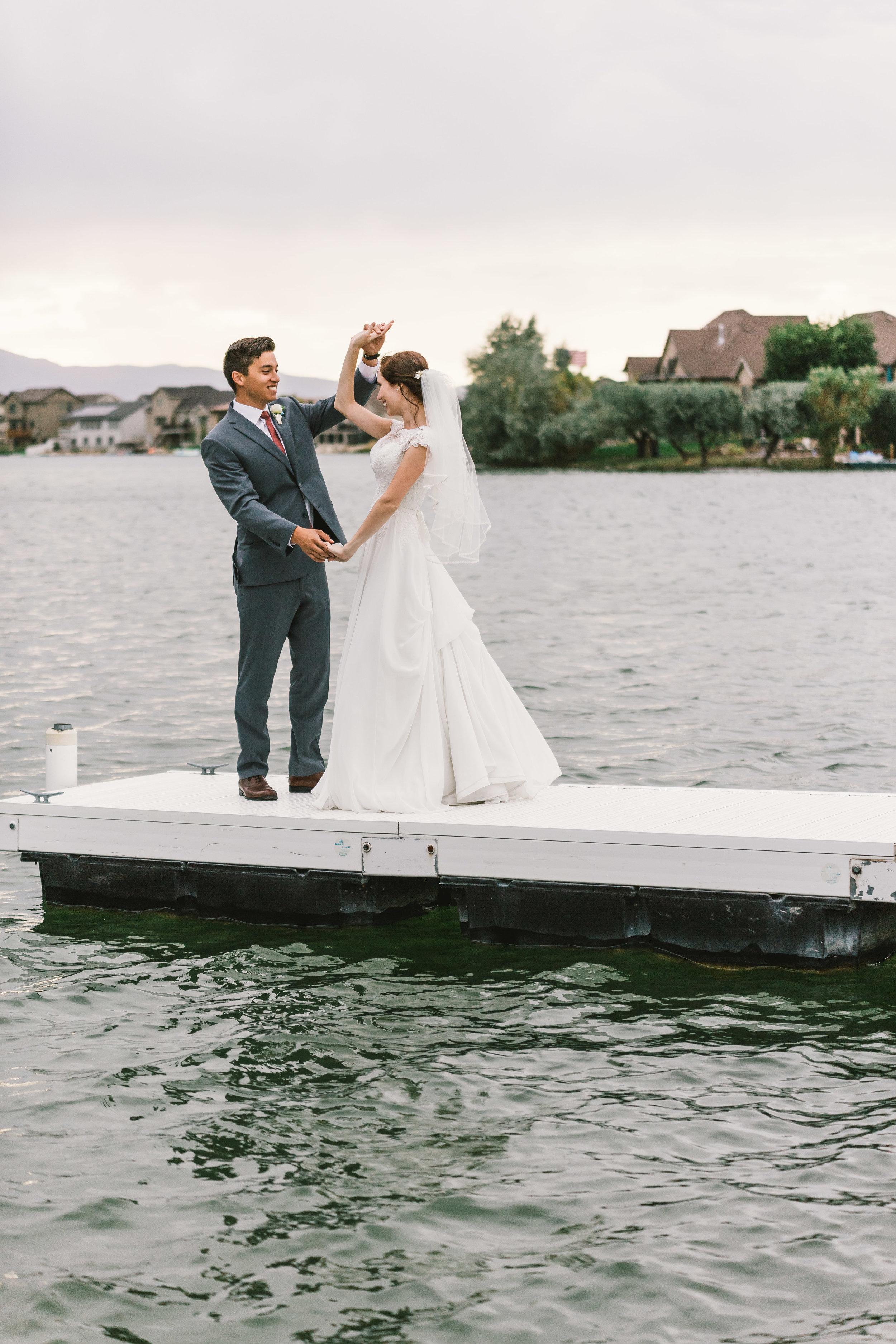 Stansbury Park Utah Wedding Photographer-9527.jpg