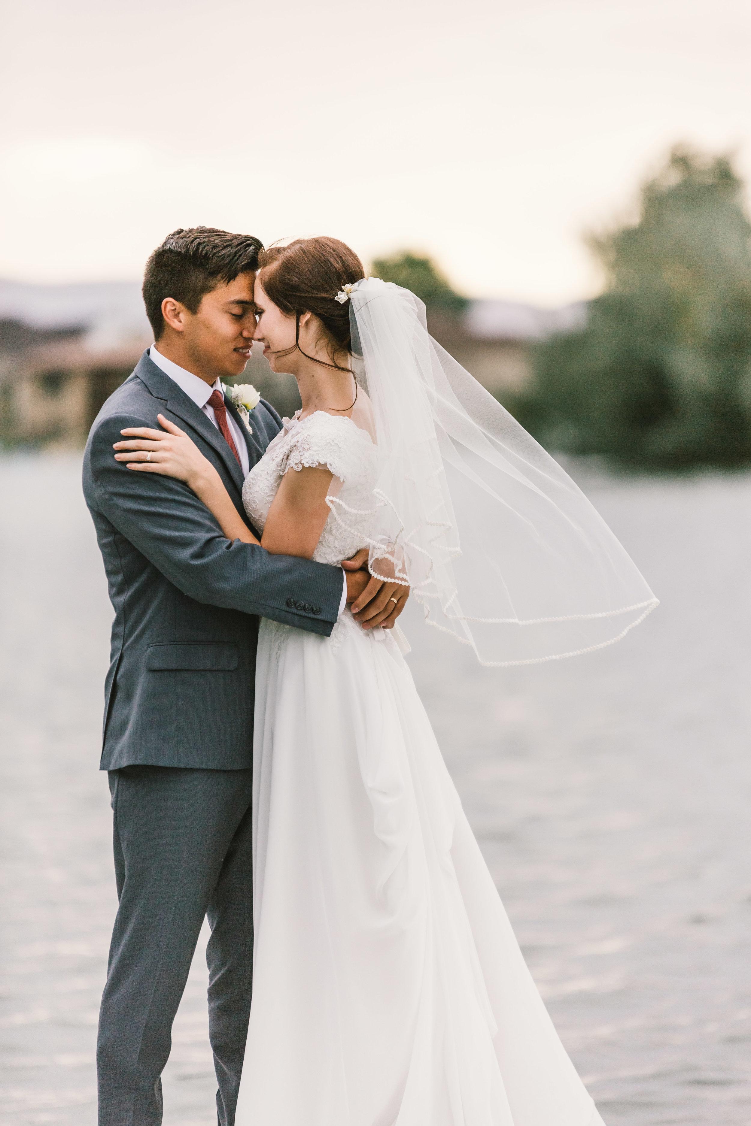 Stansbury Park Utah Wedding Photographer-9533.jpg