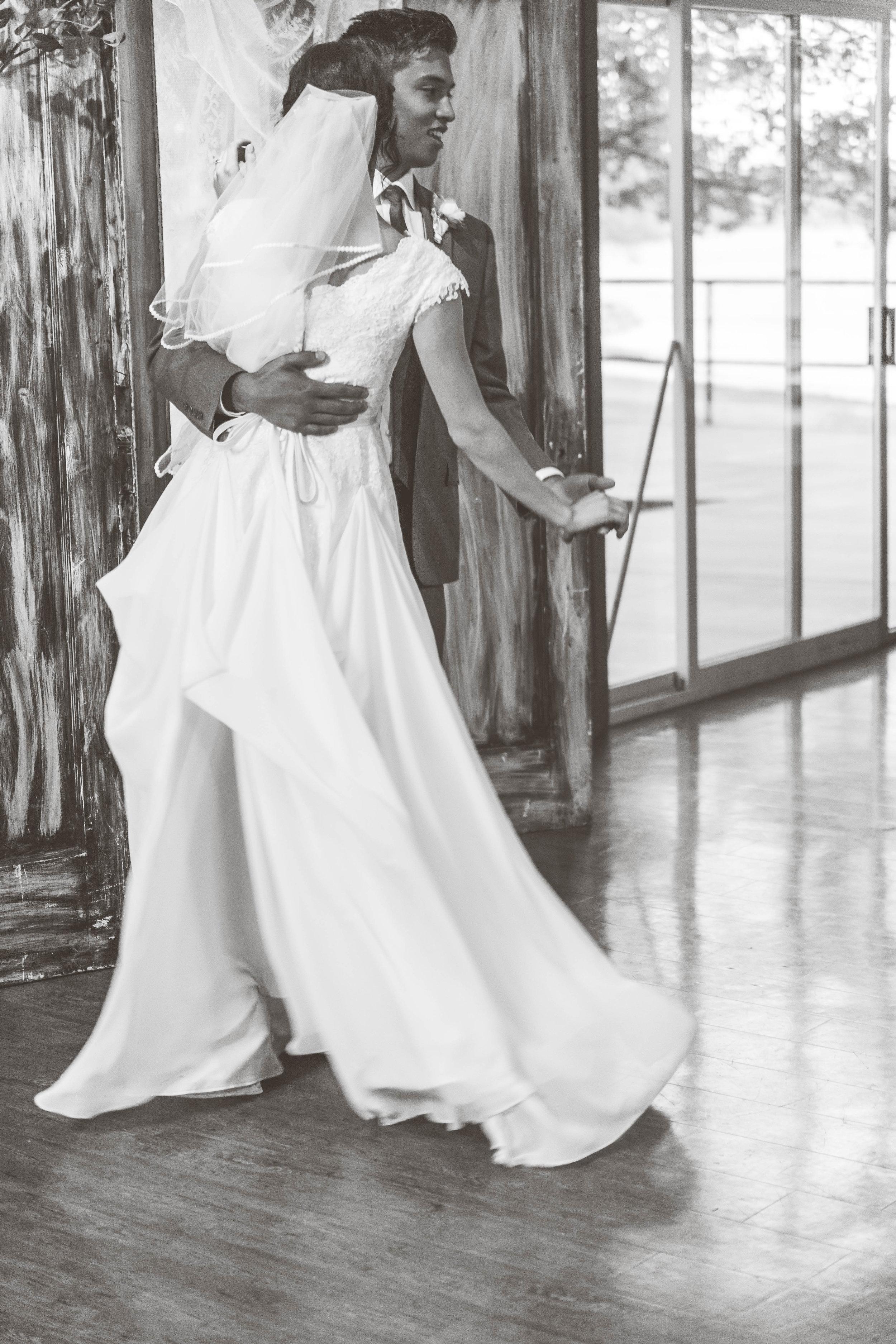 Stansbury Park Utah Wedding Photographer-9661.jpg