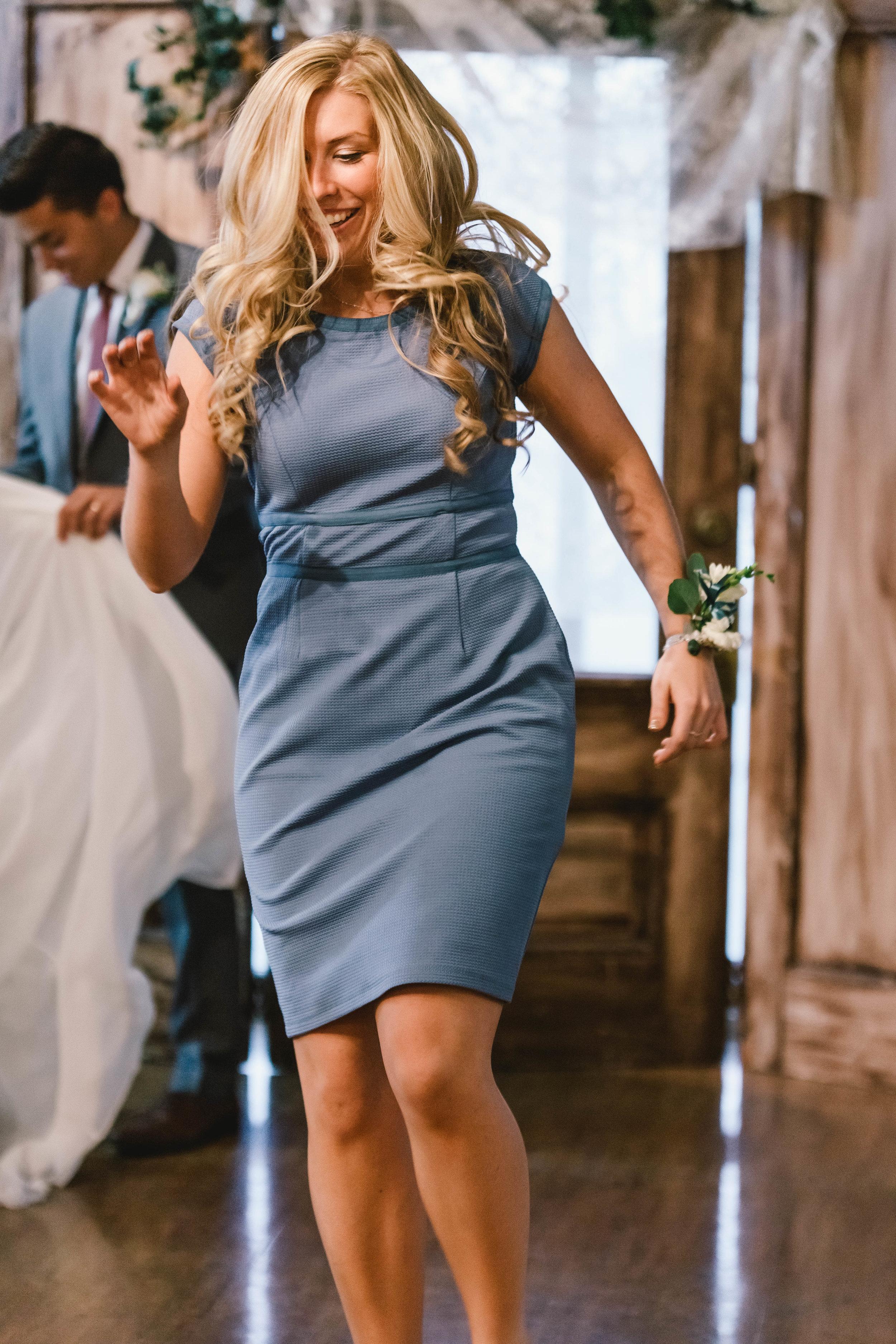 Stansbury Park Utah Wedding Photographer-9709.jpg