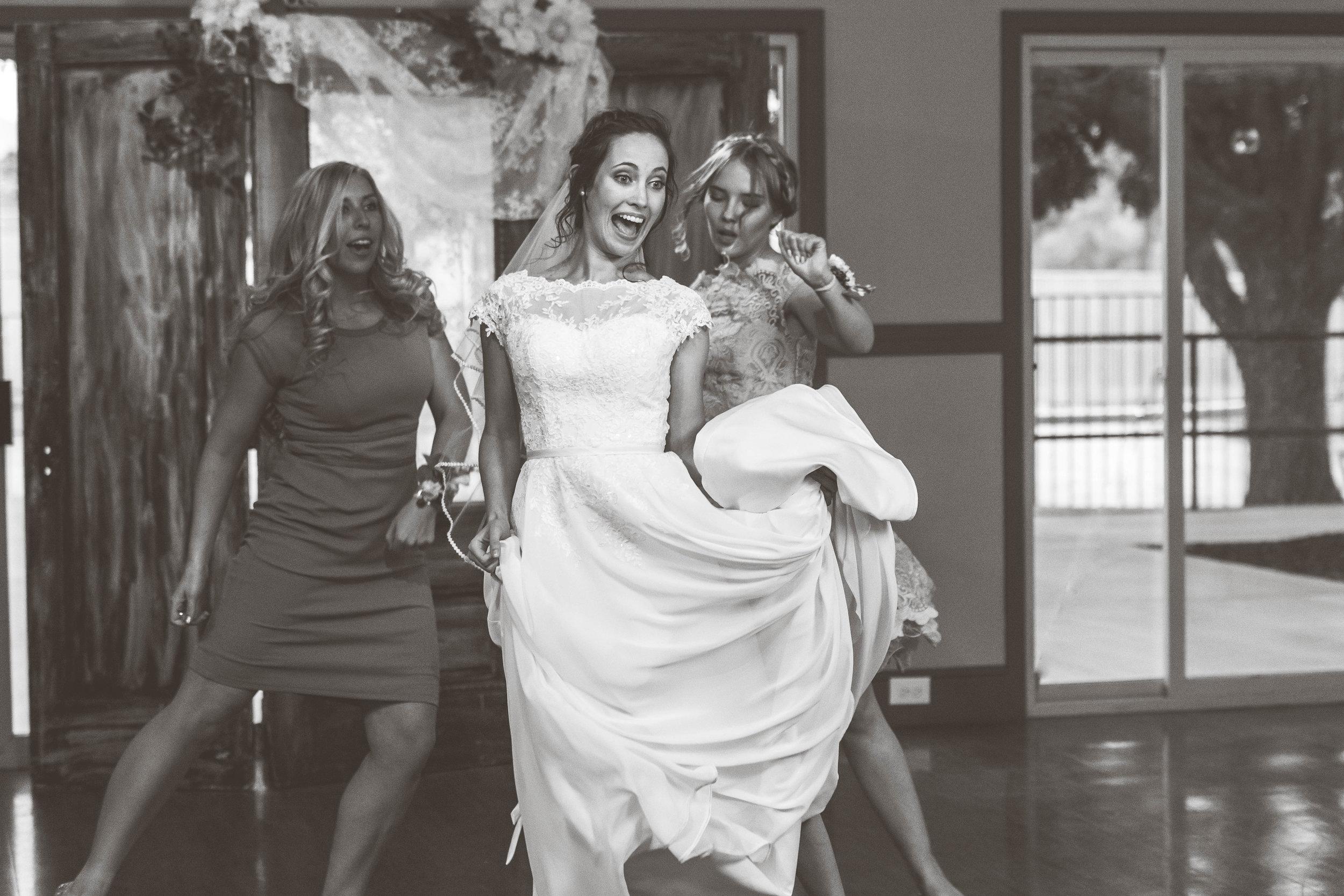 Stansbury Park Utah Wedding Photographer-9751.jpg