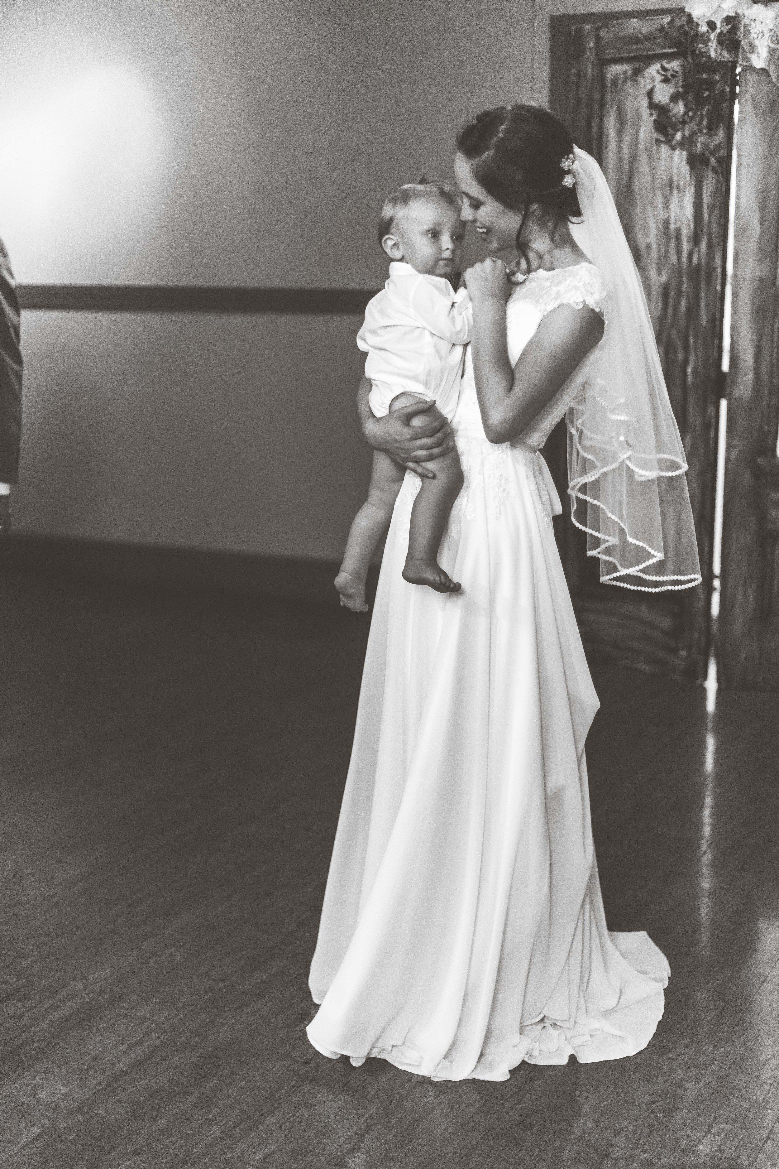 Stansbury Park Utah Wedding Photographer-9795.jpg