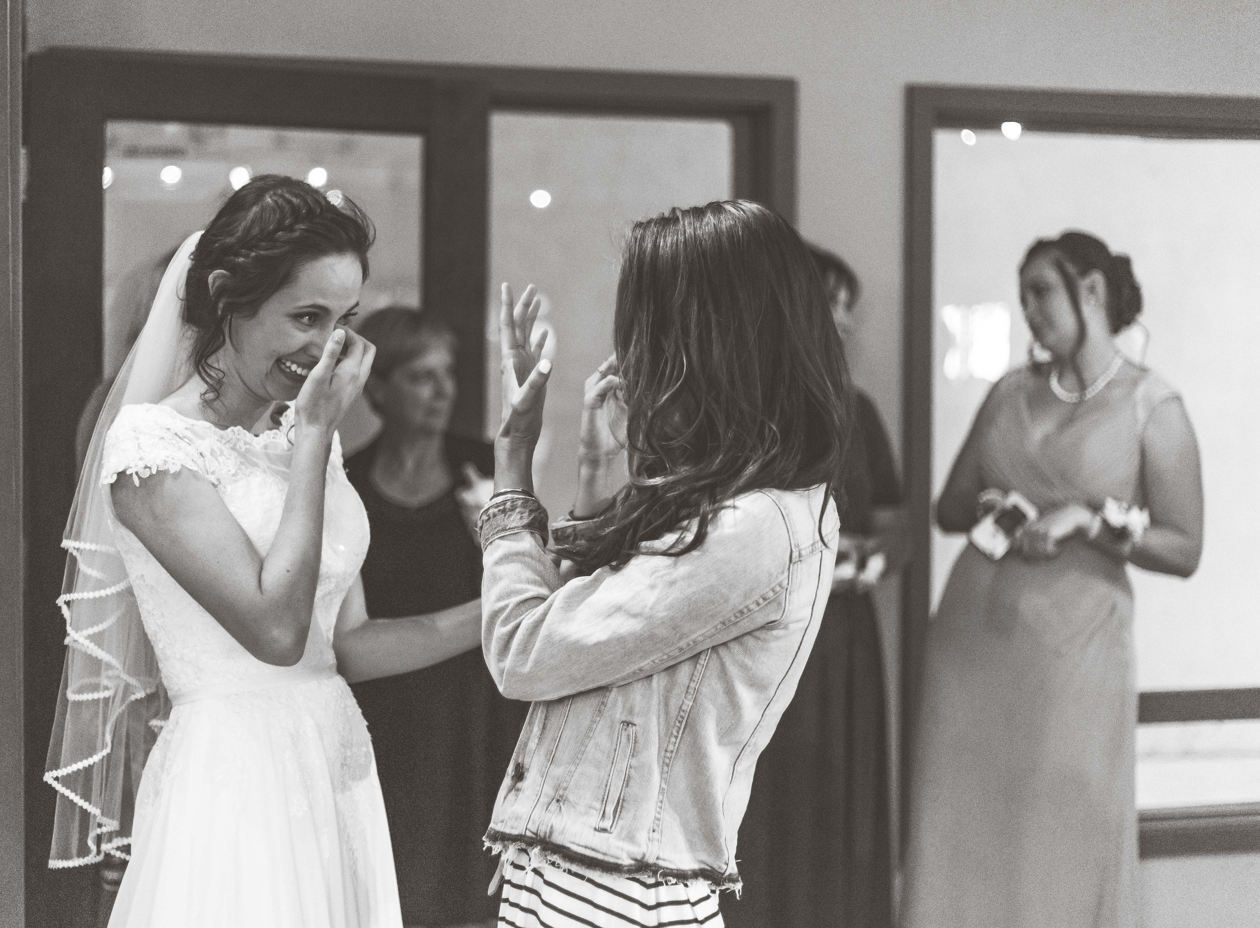 Stansbury Park Utah Wedding Photographer-9817.jpg