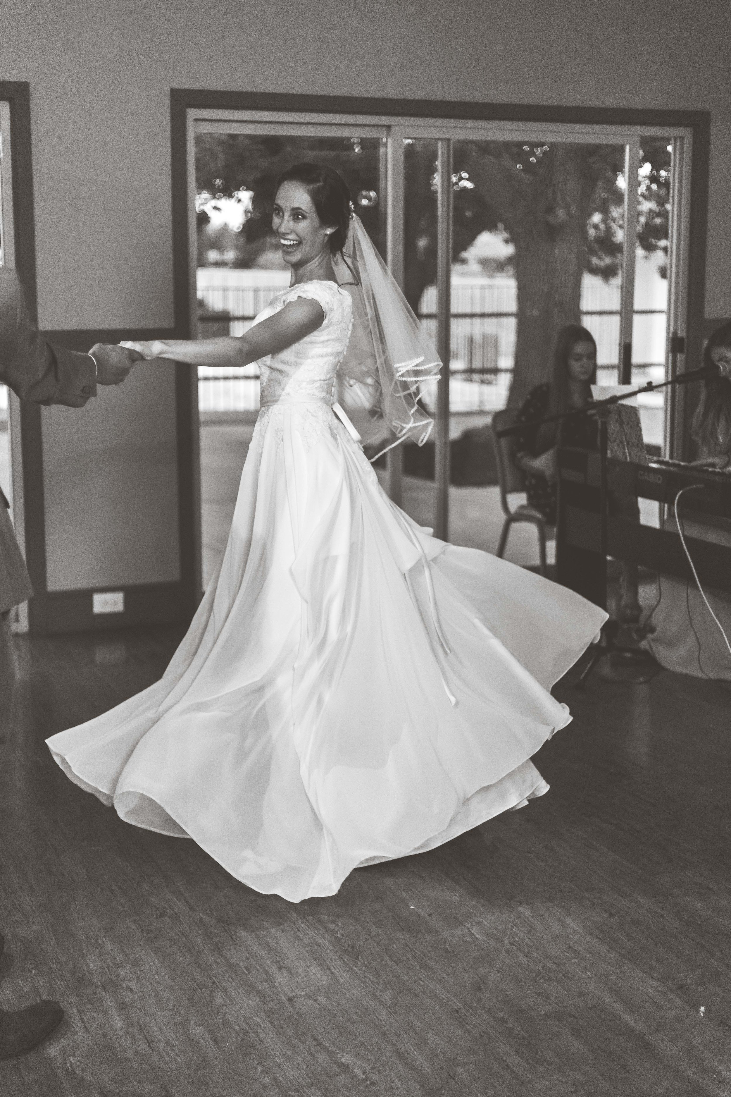 Stansbury Park Utah Wedding Photographer-9881.jpg