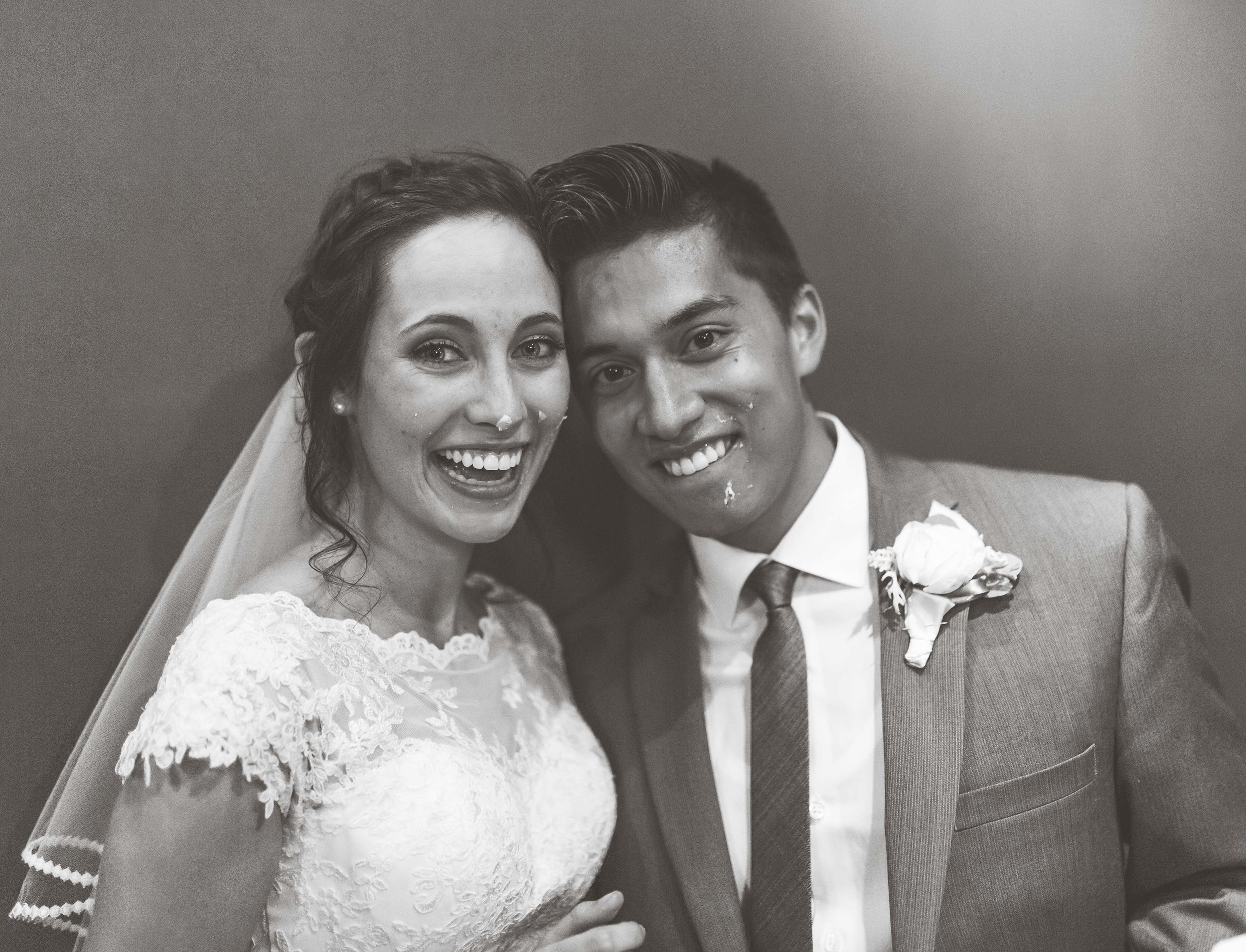 Stansbury Park Utah Wedding Photographer-9966.jpg