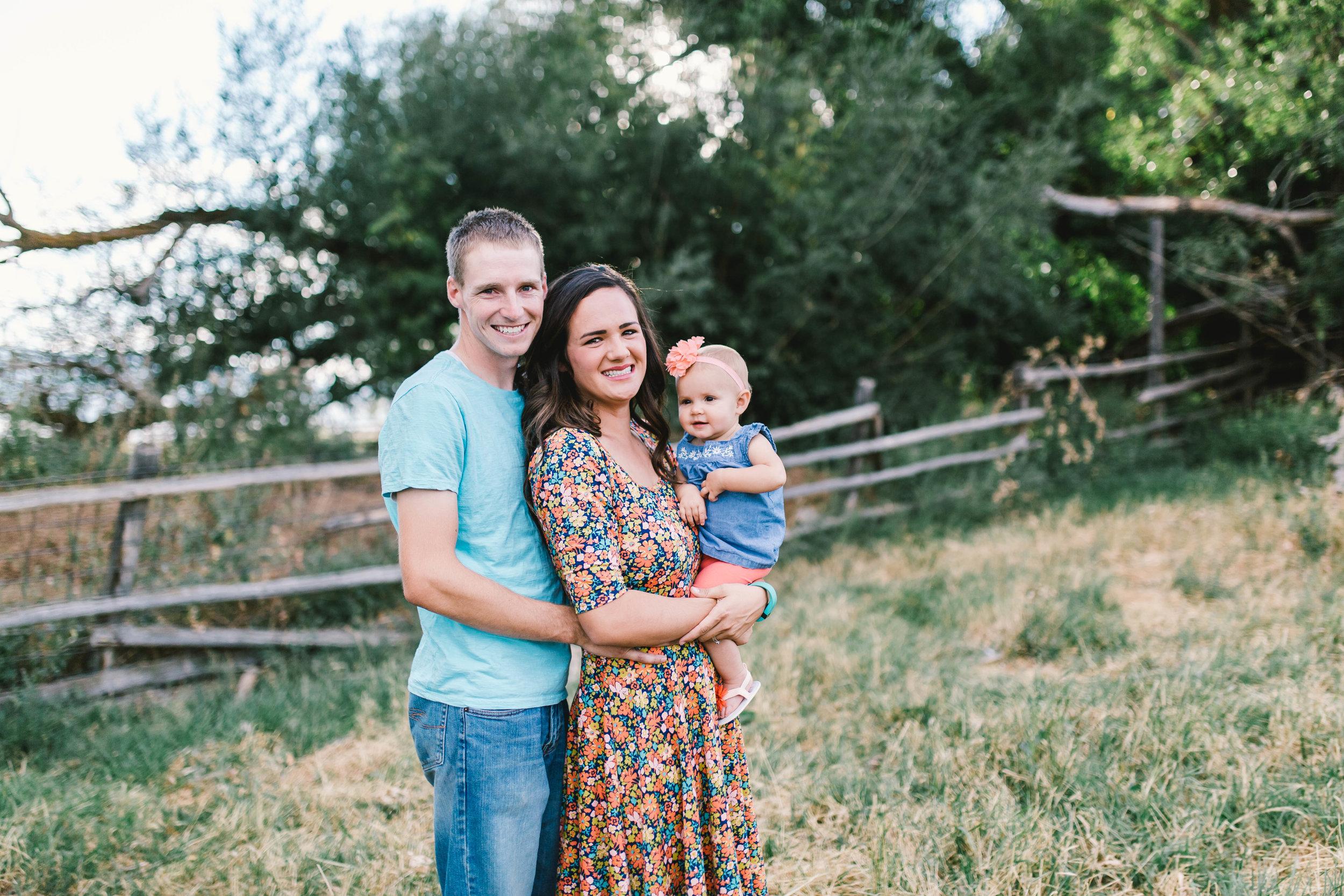 Malad Idaho Family Photographer-8854.jpg