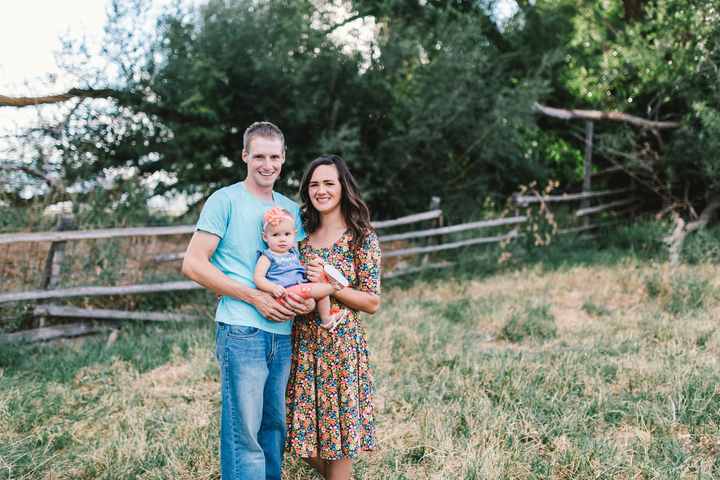 Malad Idaho Family Photographer-8857.jpg