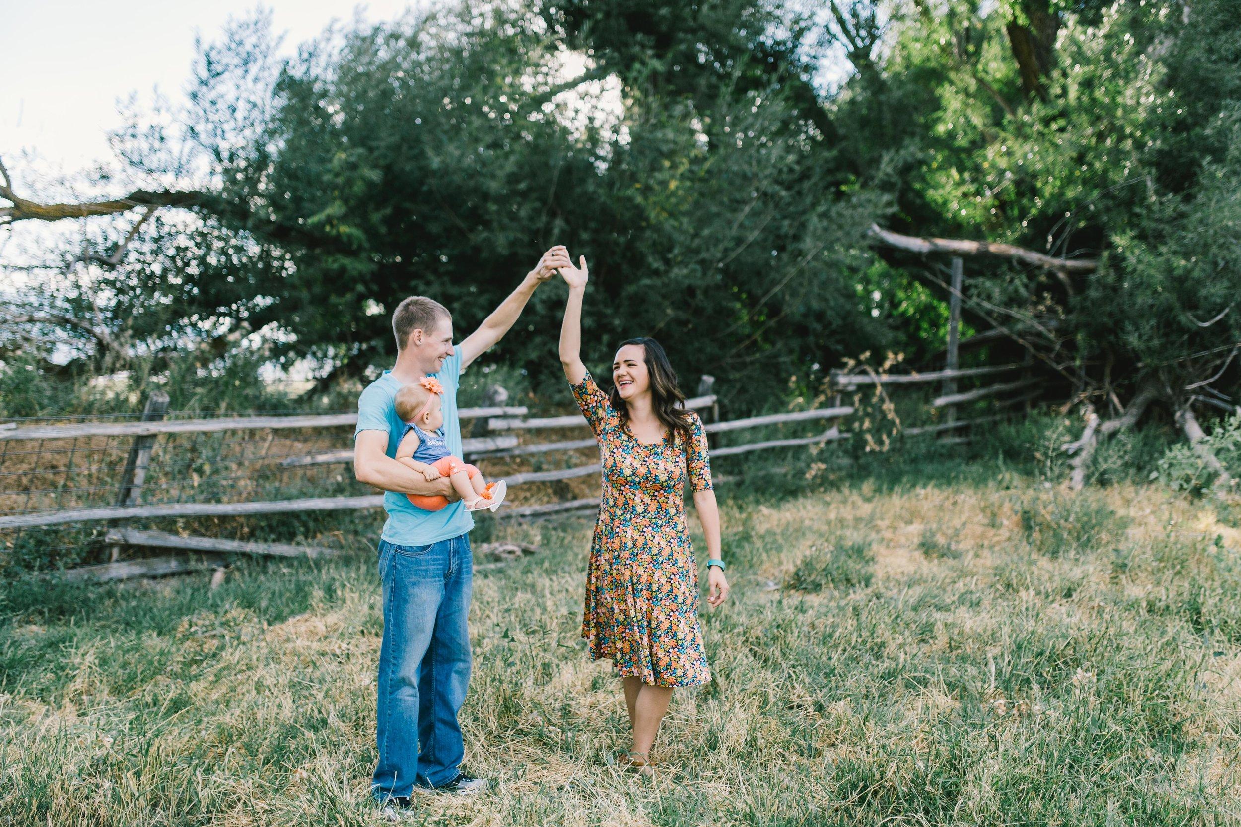 Malad Idaho Family Photographer-8863.jpg