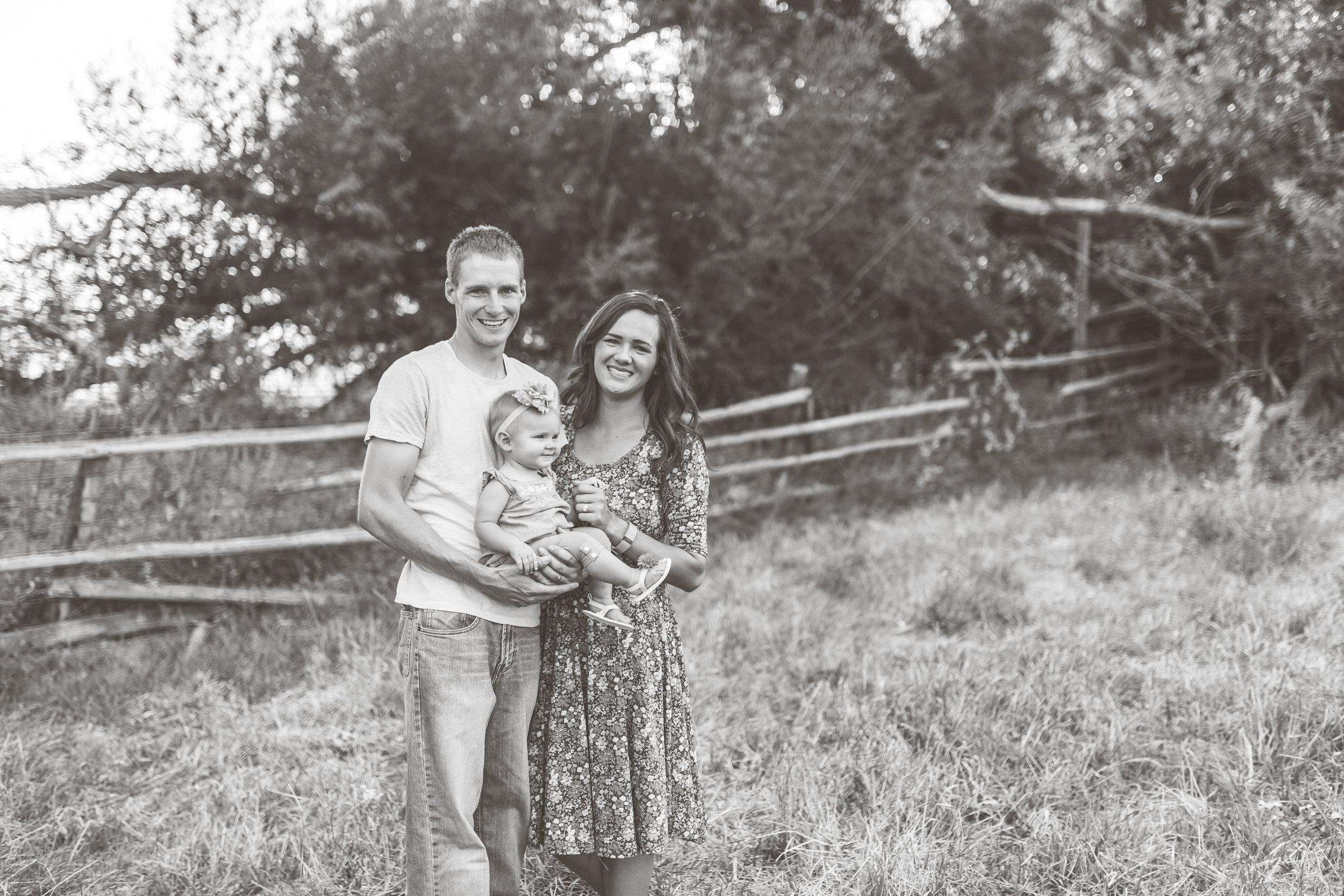 Malad Idaho Family Photographer-8860.jpg