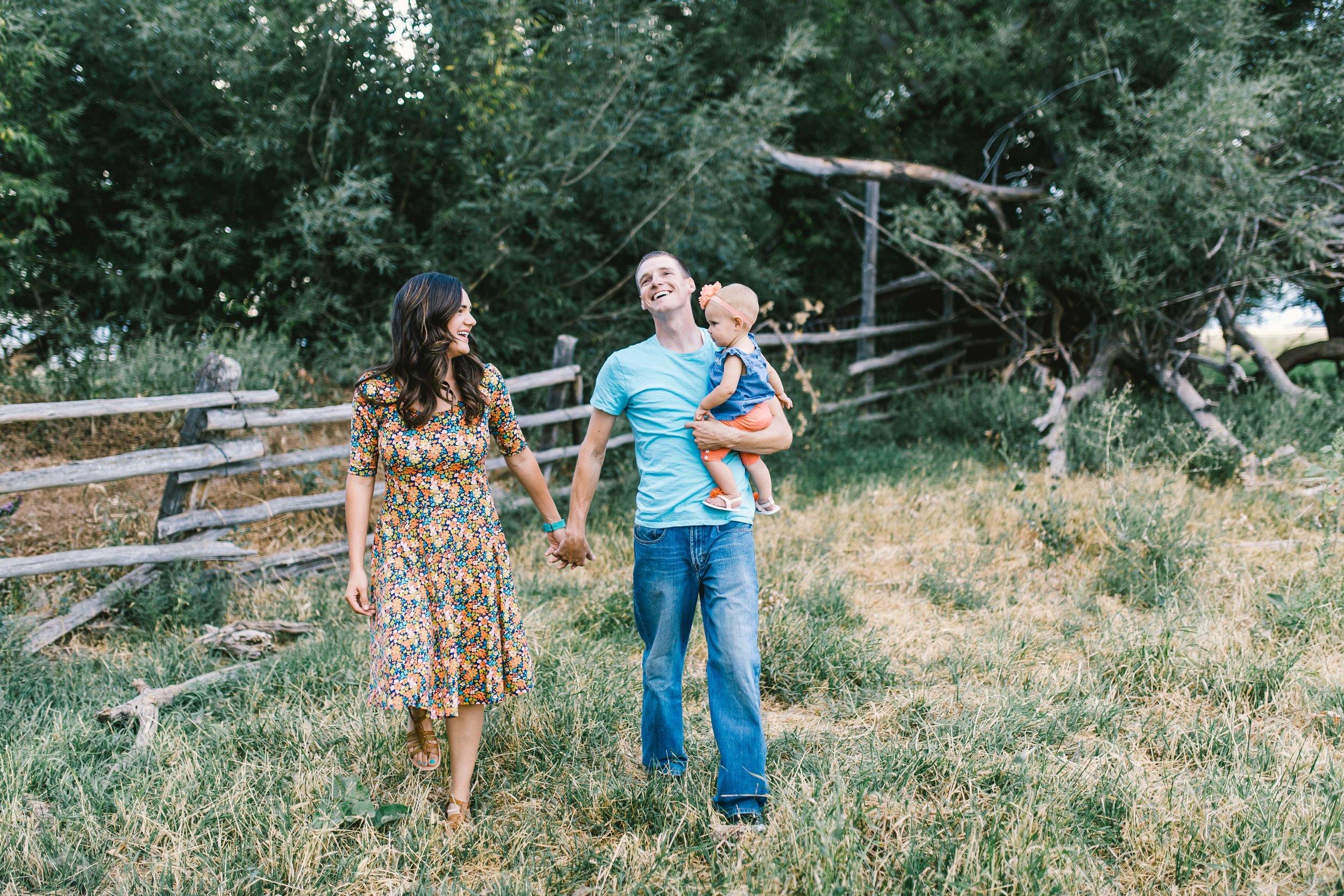 Malad Idaho Family Photographer-8897.jpg