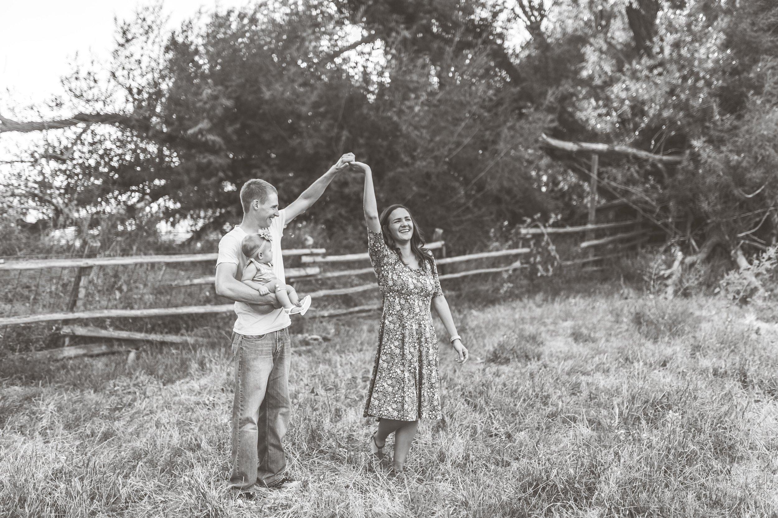 Malad Idaho Family Photographer-8864.jpg