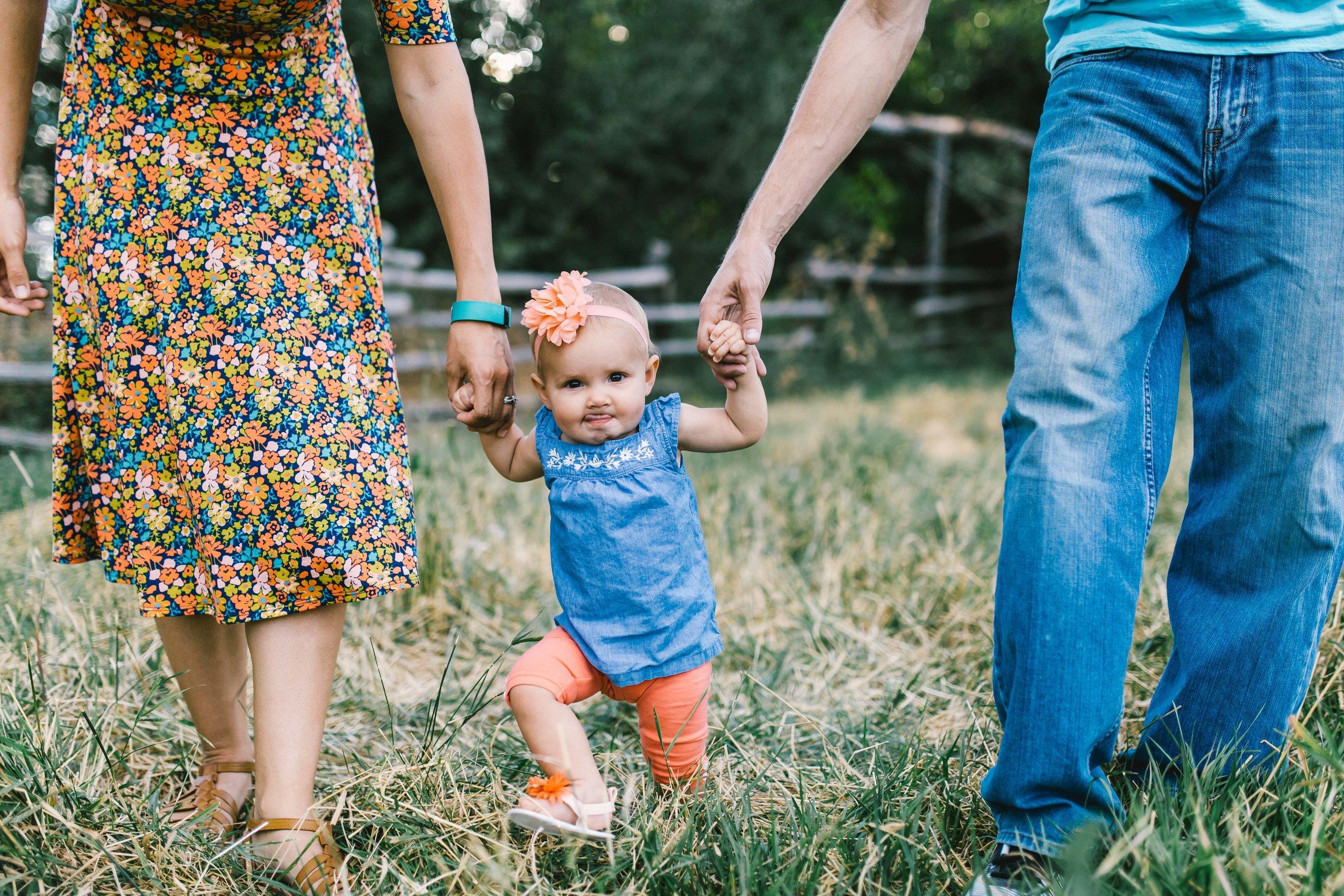 Malad Idaho Family Photographer-8927.jpg
