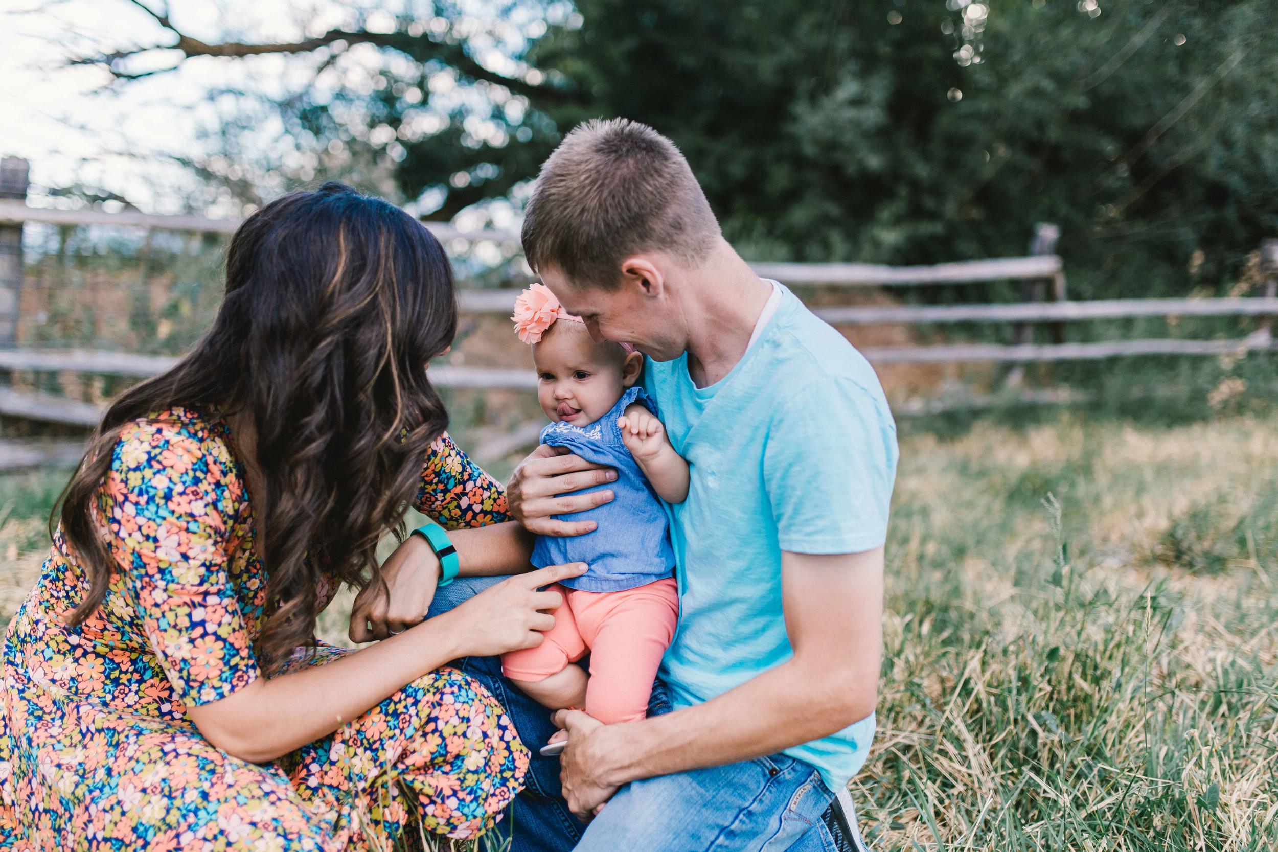 Malad Idaho Family Photographer-8945.jpg