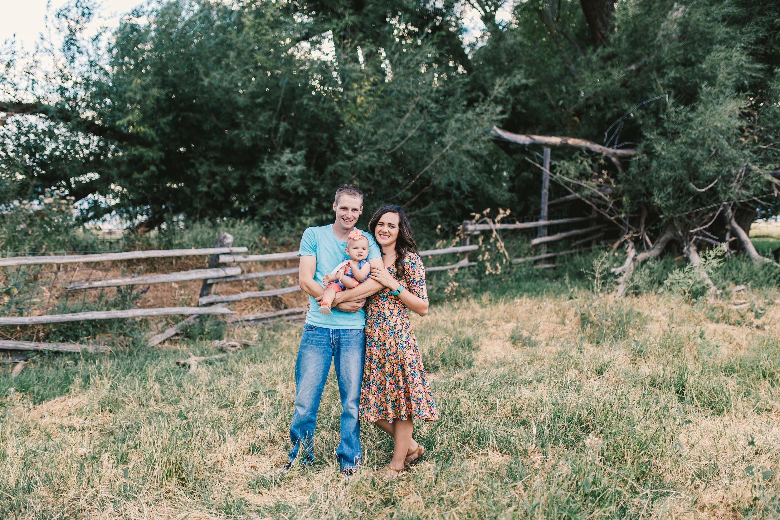 Malad Idaho Family Photographer-8954.jpg