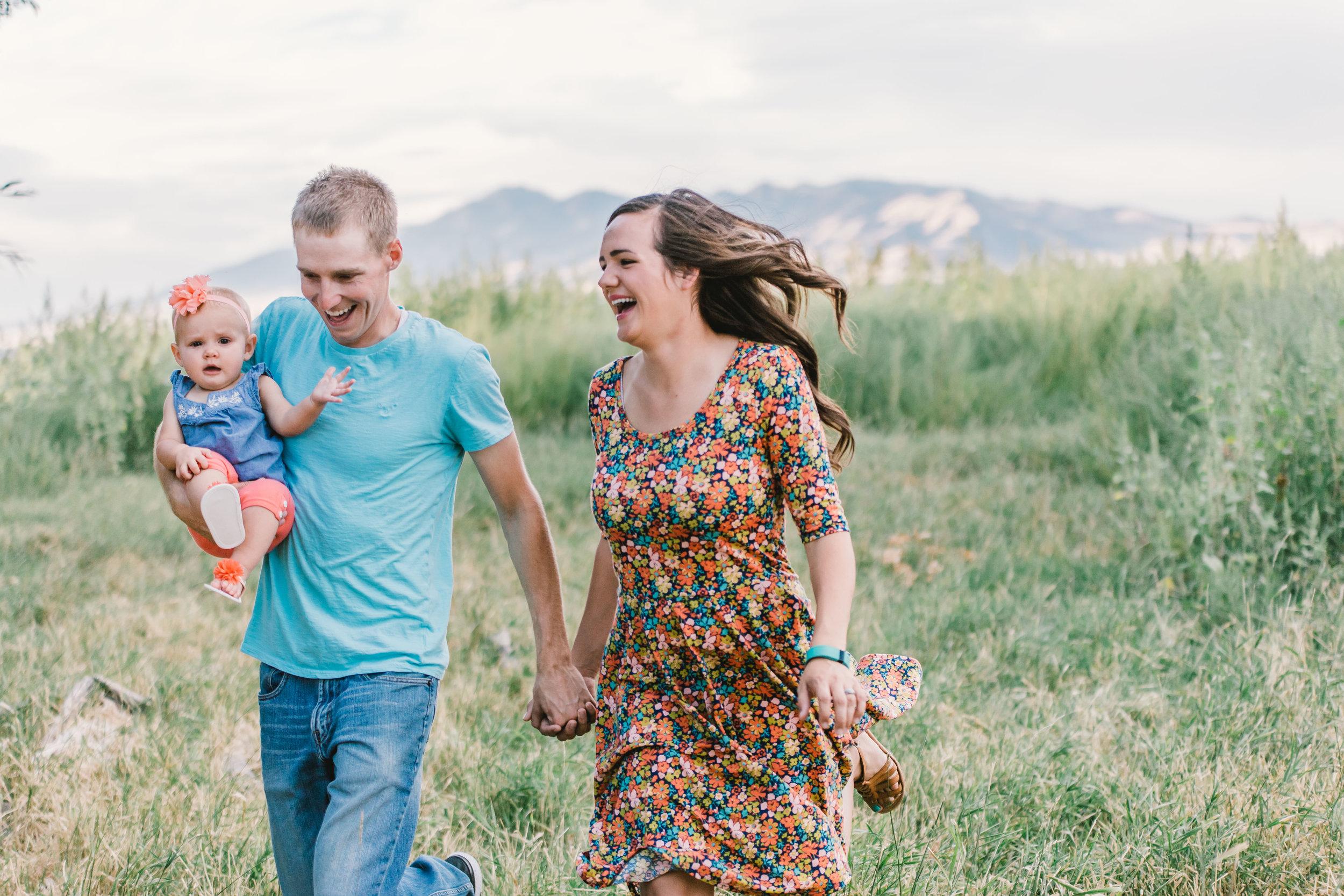 Malad Idaho Family Photographer-8964.jpg