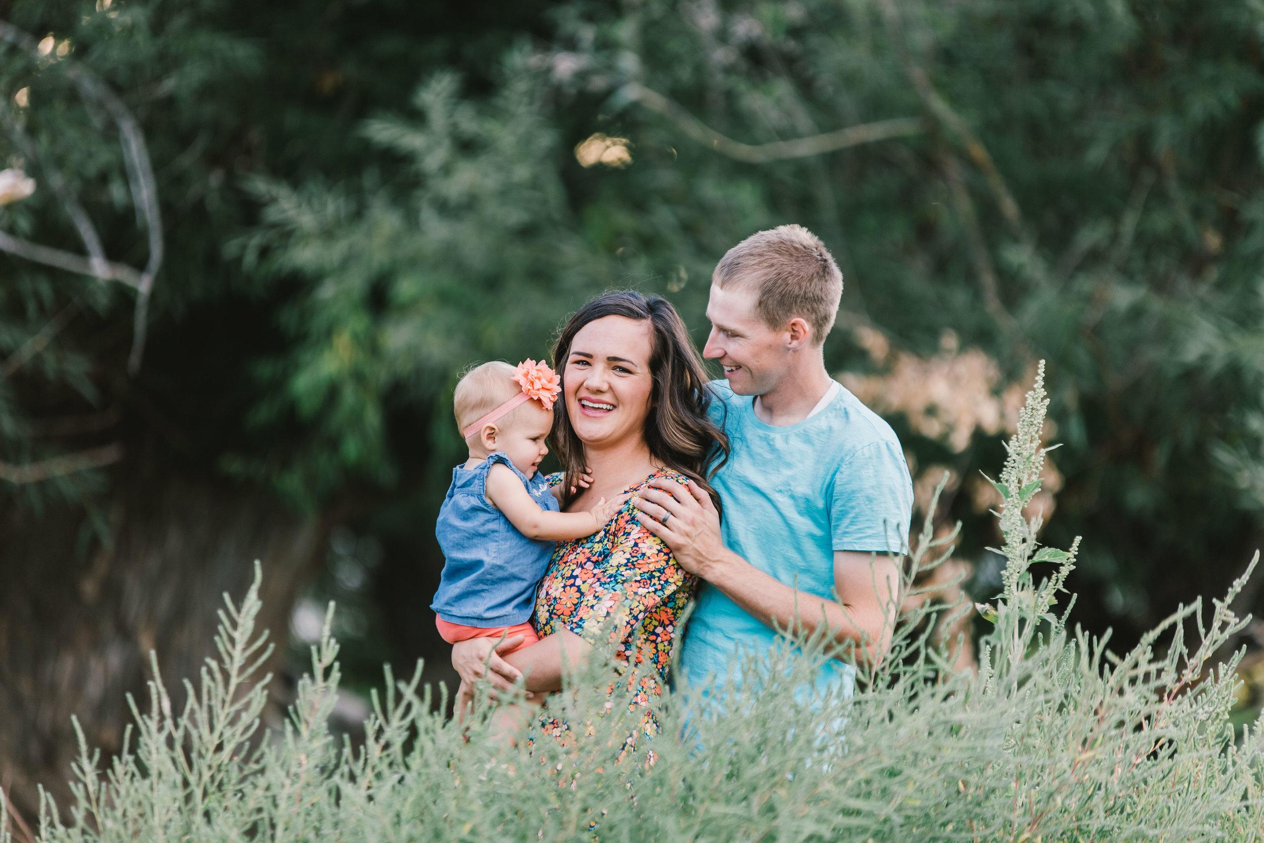 Malad Idaho Family Photographer-9003.jpg